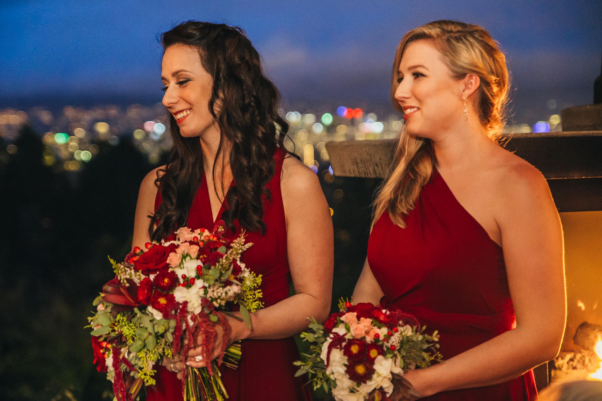 31-seasons-in-the-park-wedding-ceremony.jpg