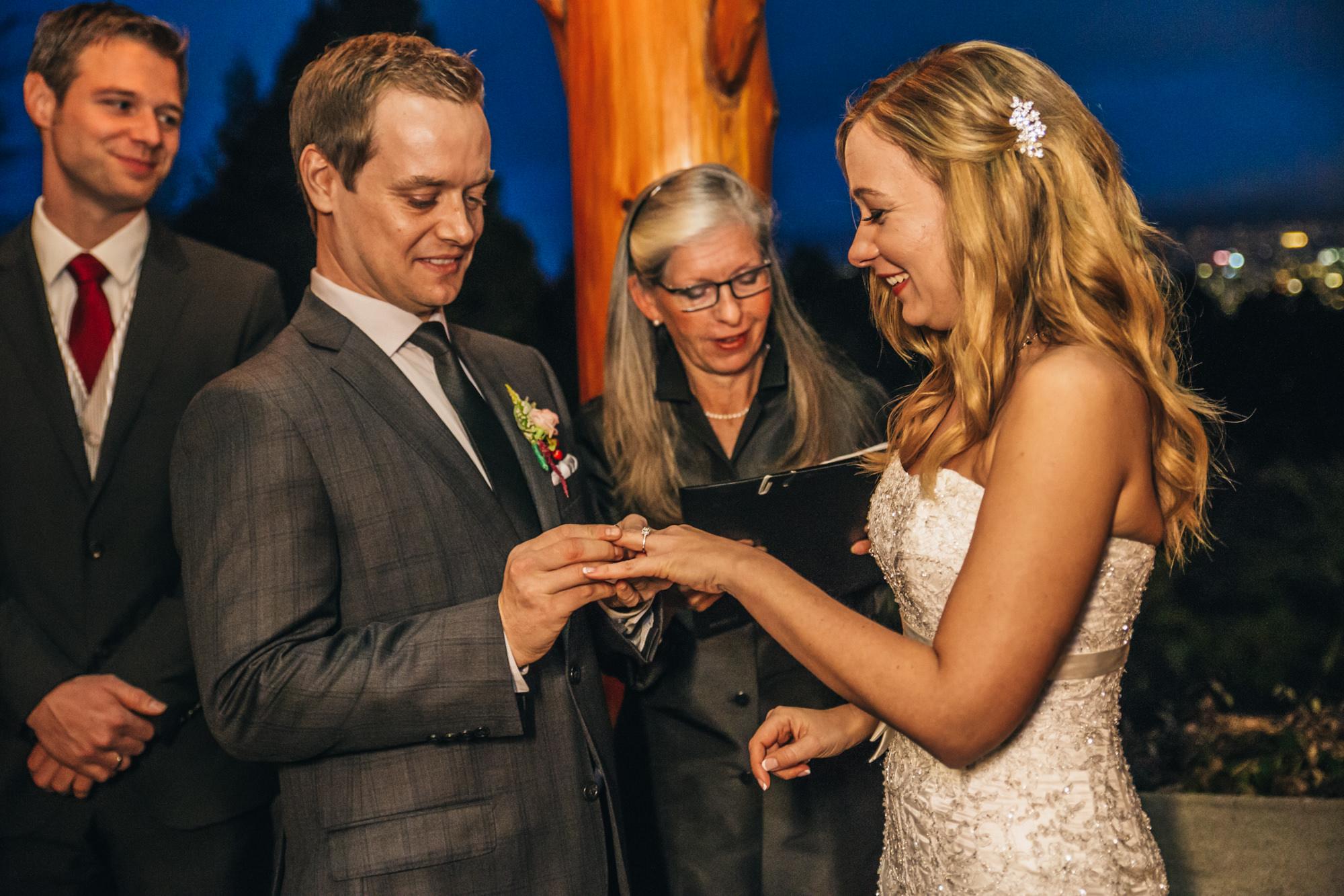 32-seasons-in-the-park-wedding-ceremony.jpg