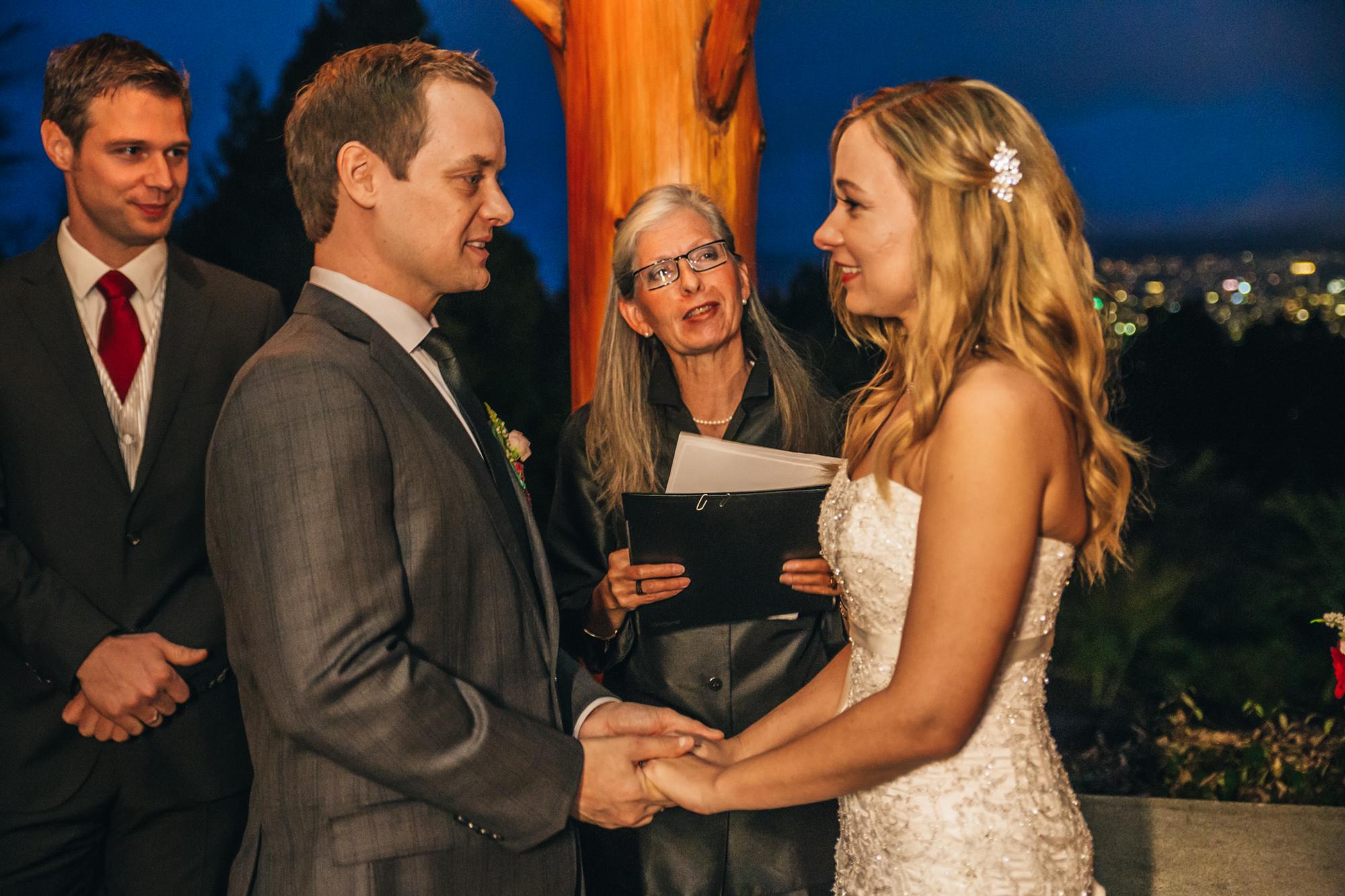 33-seasons-in-the-park-wedding-ceremony.jpg
