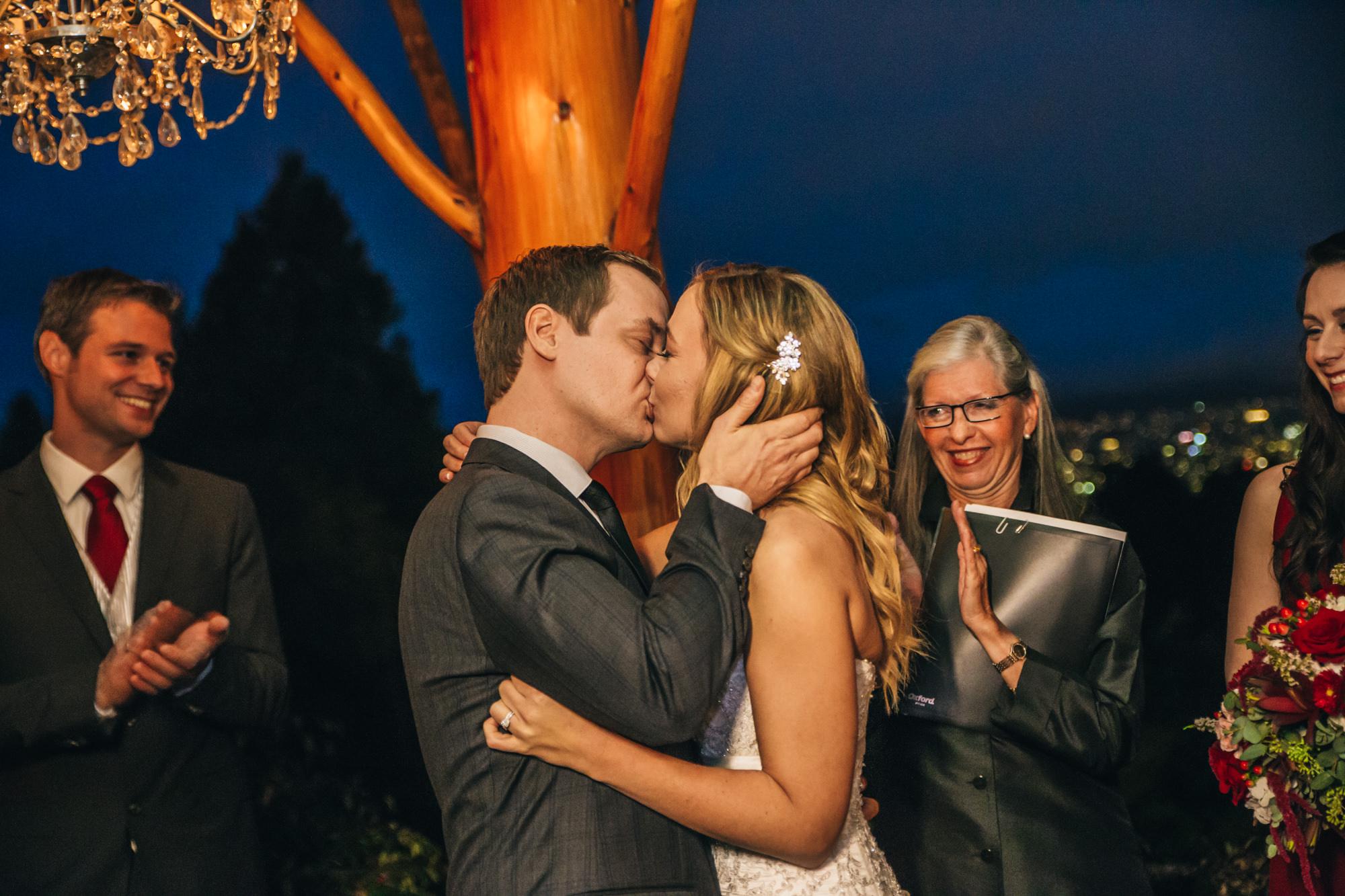 36-seasons-in-the-park-wedding-ceremony.jpg