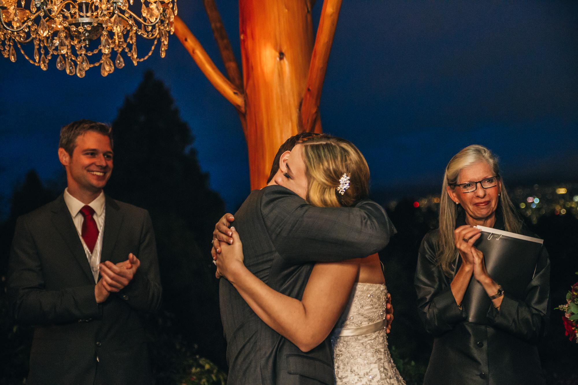 37-seasons-in-the-park-wedding-ceremony.jpg