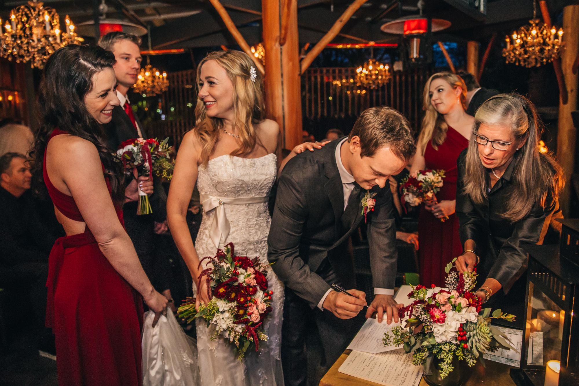 40-seasons-in-the-park-wedding-signing.jpg