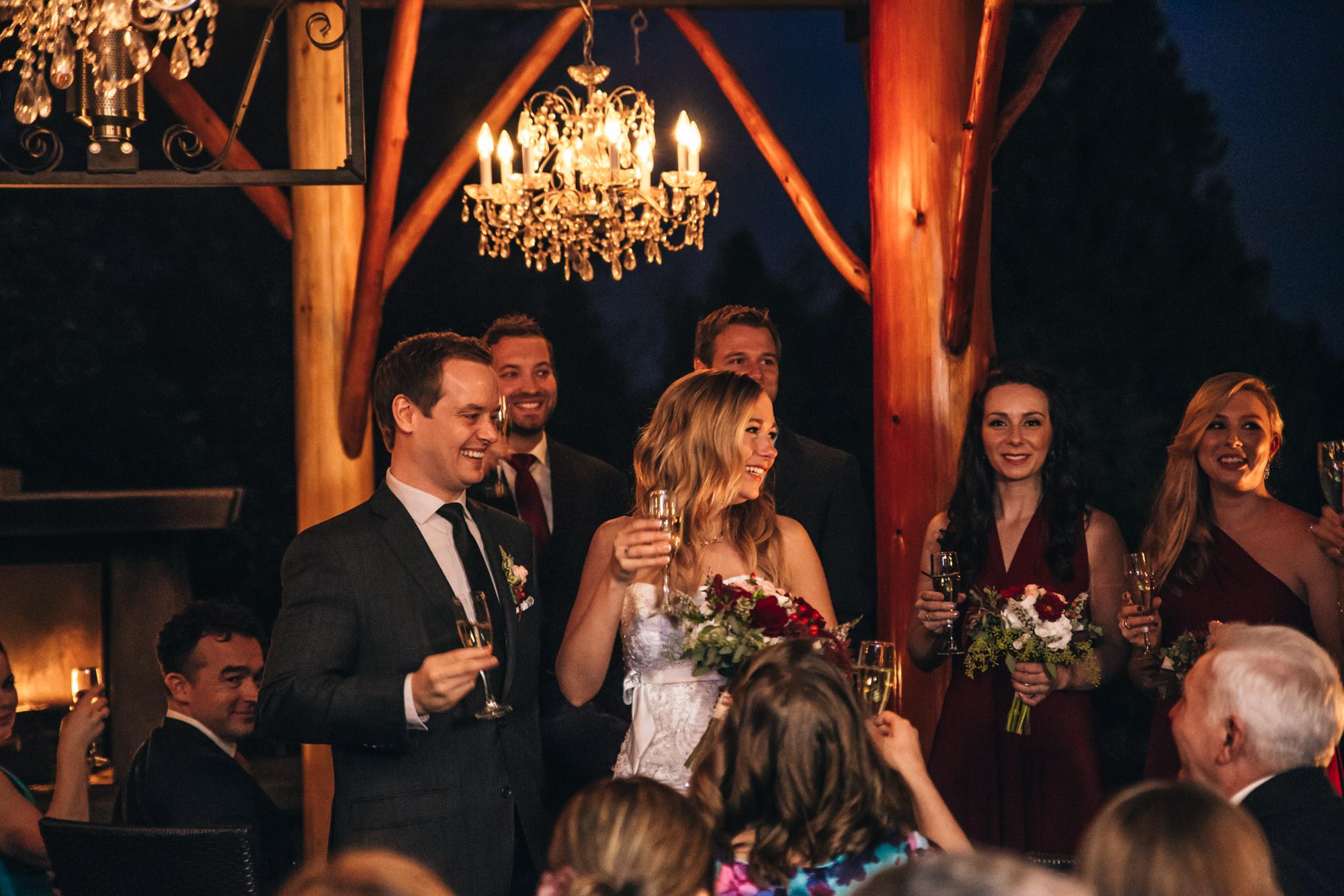 43-seasons-in-the-park-wedding-ceremony.jpg