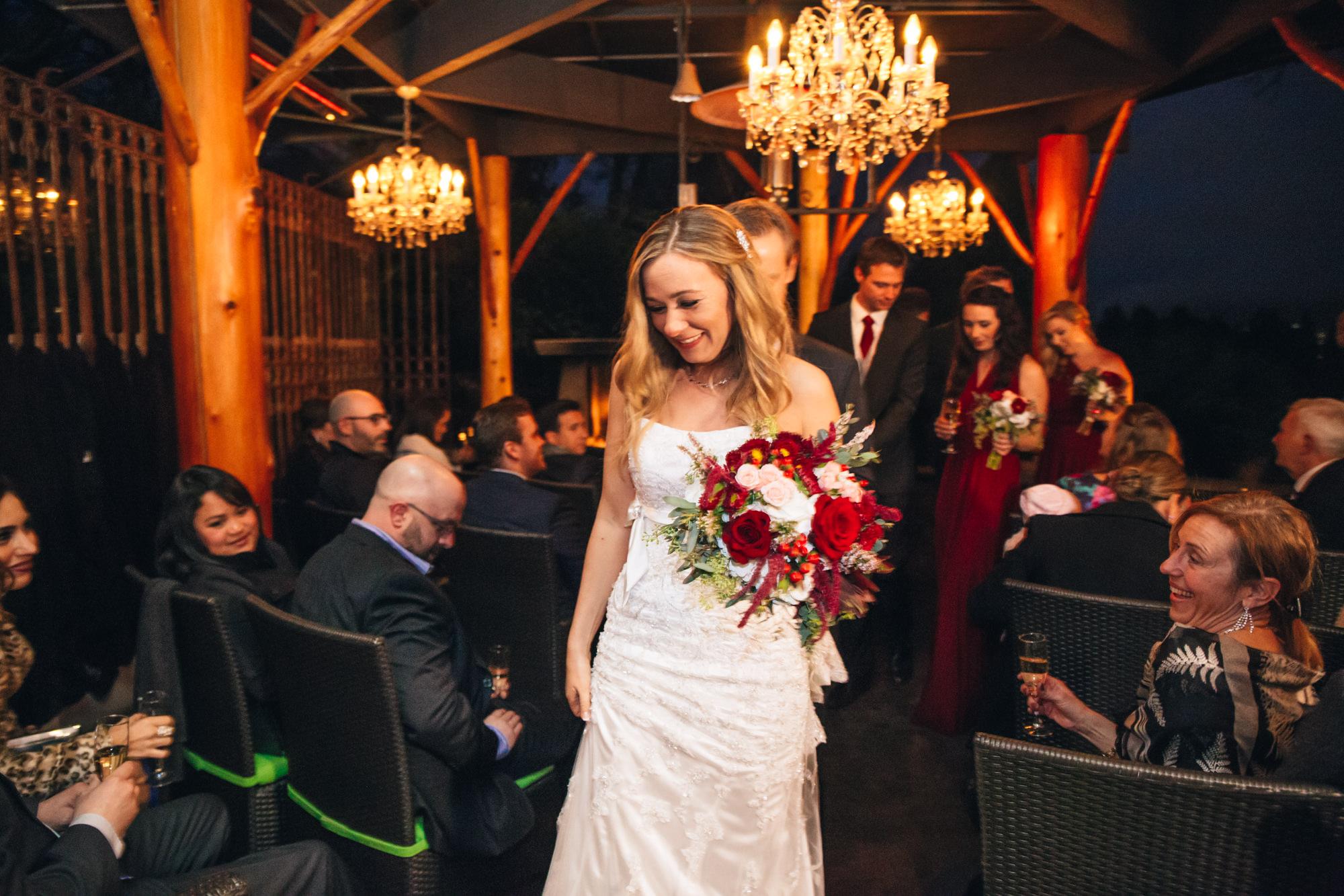 44-seasons-in-the-park-wedding-ceremony.jpg