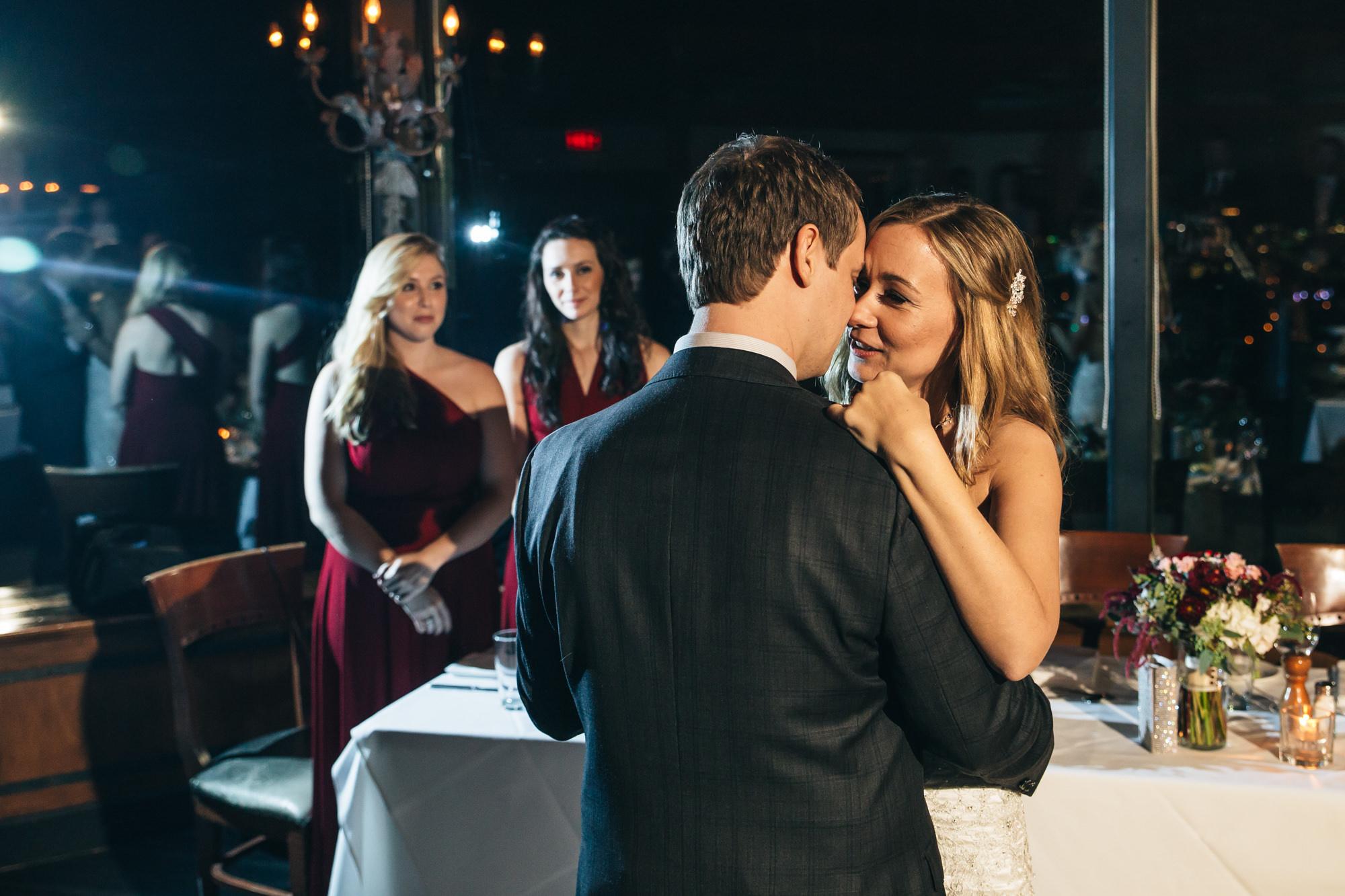 48-seasons-in-the-park-wedding-reception.jpg