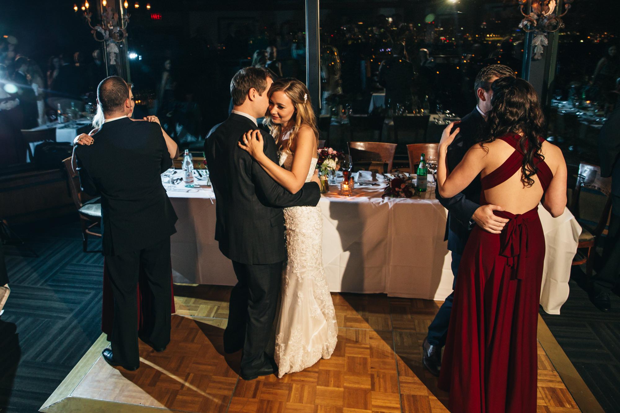 49-seasons-in-the-park-wedding-reception.jpg