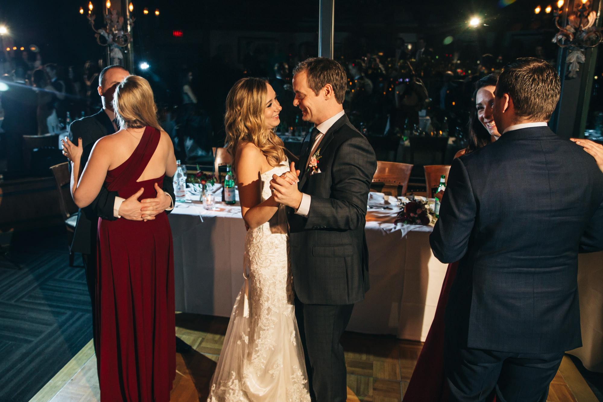 51-seasons-in-the-park-wedding-reception.jpg