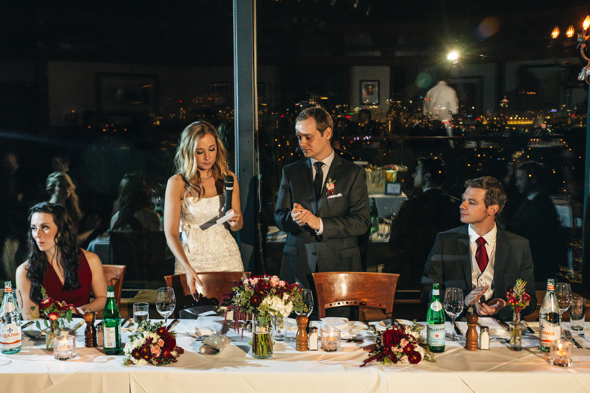 53-seasons-in-the-park-wedding-reception.jpg