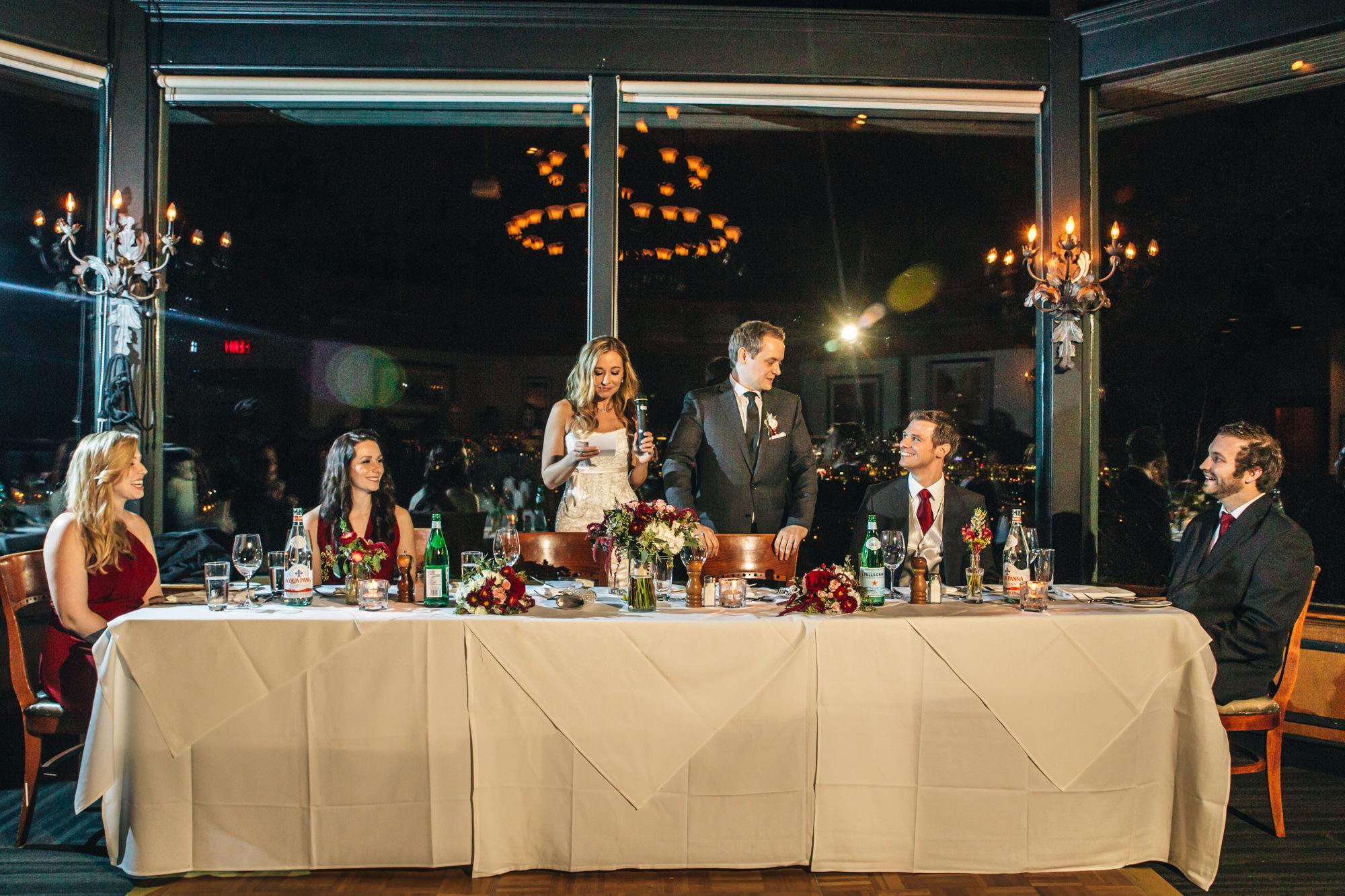 55-seasons-in-the-park-wedding-reception.jpg