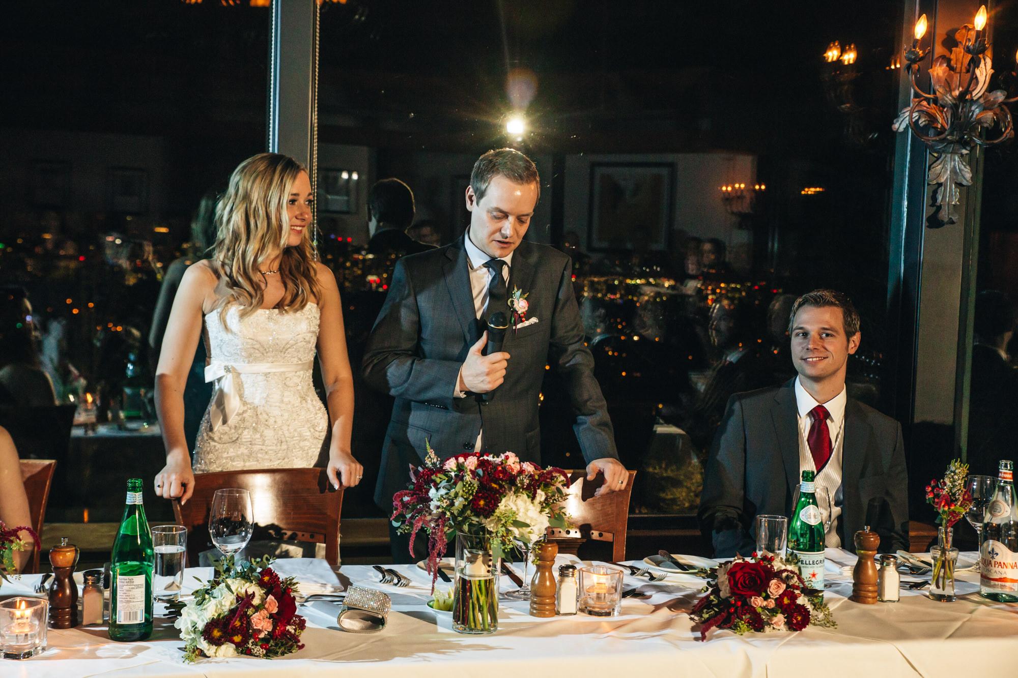 56-seasons-in-the-park-wedding-reception.jpg