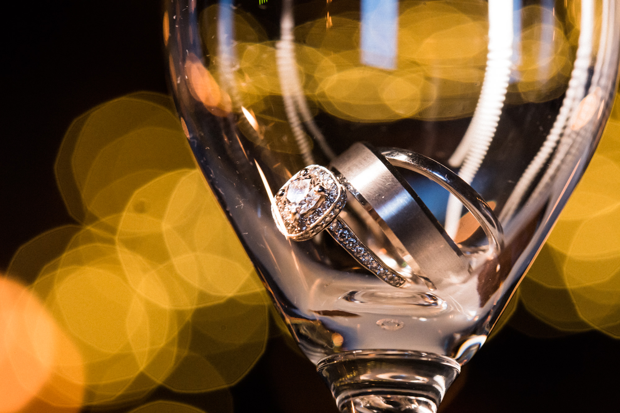 57-vancouver-wedding-ring-photo-creative.jpg