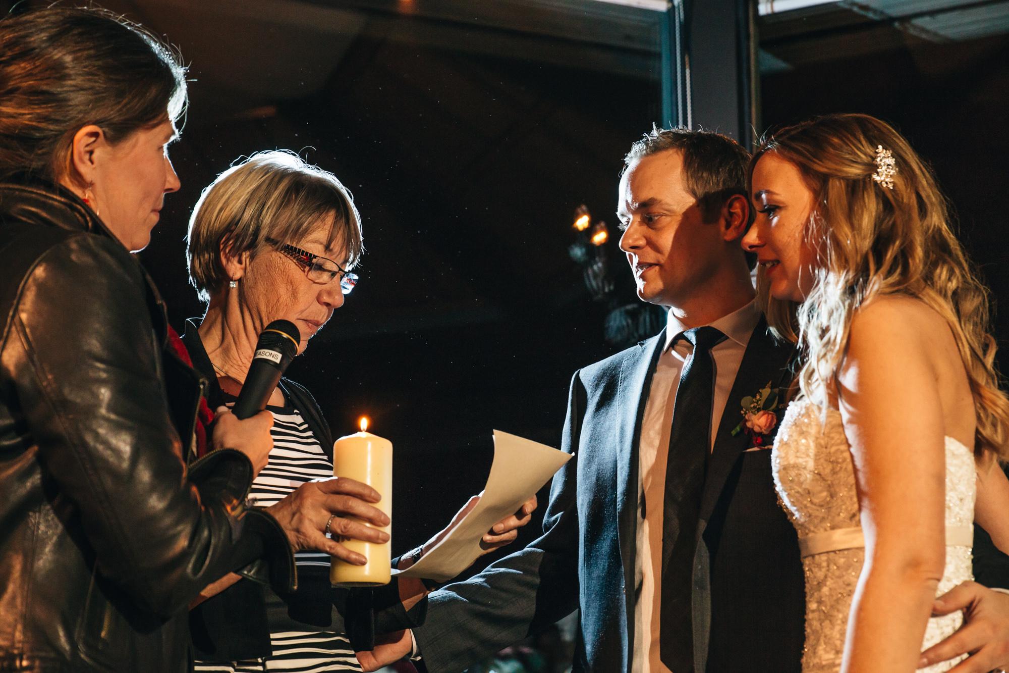 59-seasons-in-the-park-wedding-reception.jpg