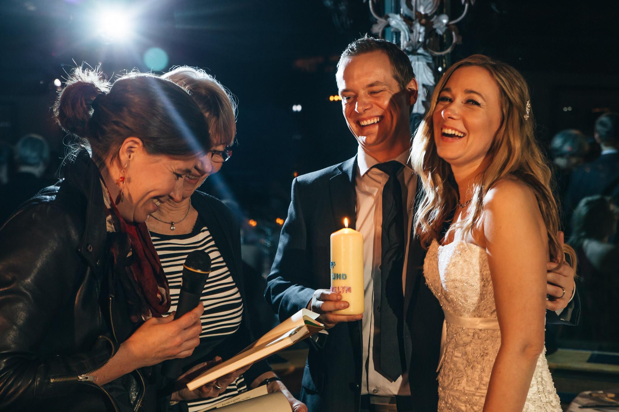 60-seasons-in-the-park-wedding-reception.jpg