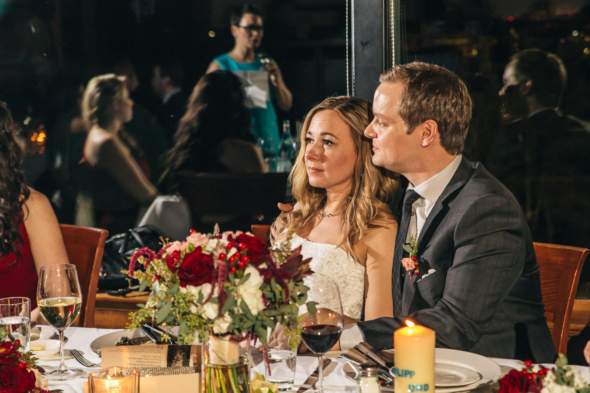 62-seasons-in-the-park-wedding-reception.jpg