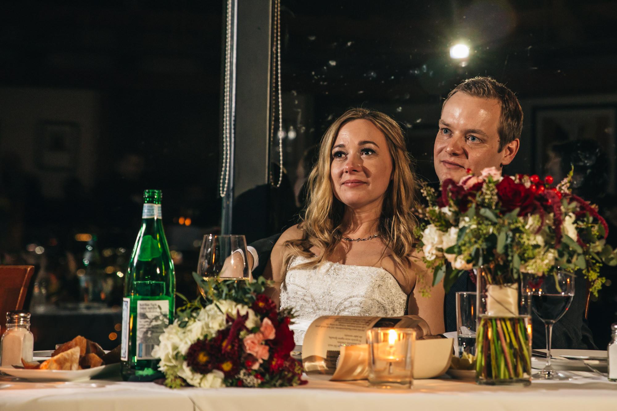 65-seasons-in-the-park-wedding-reception.jpg