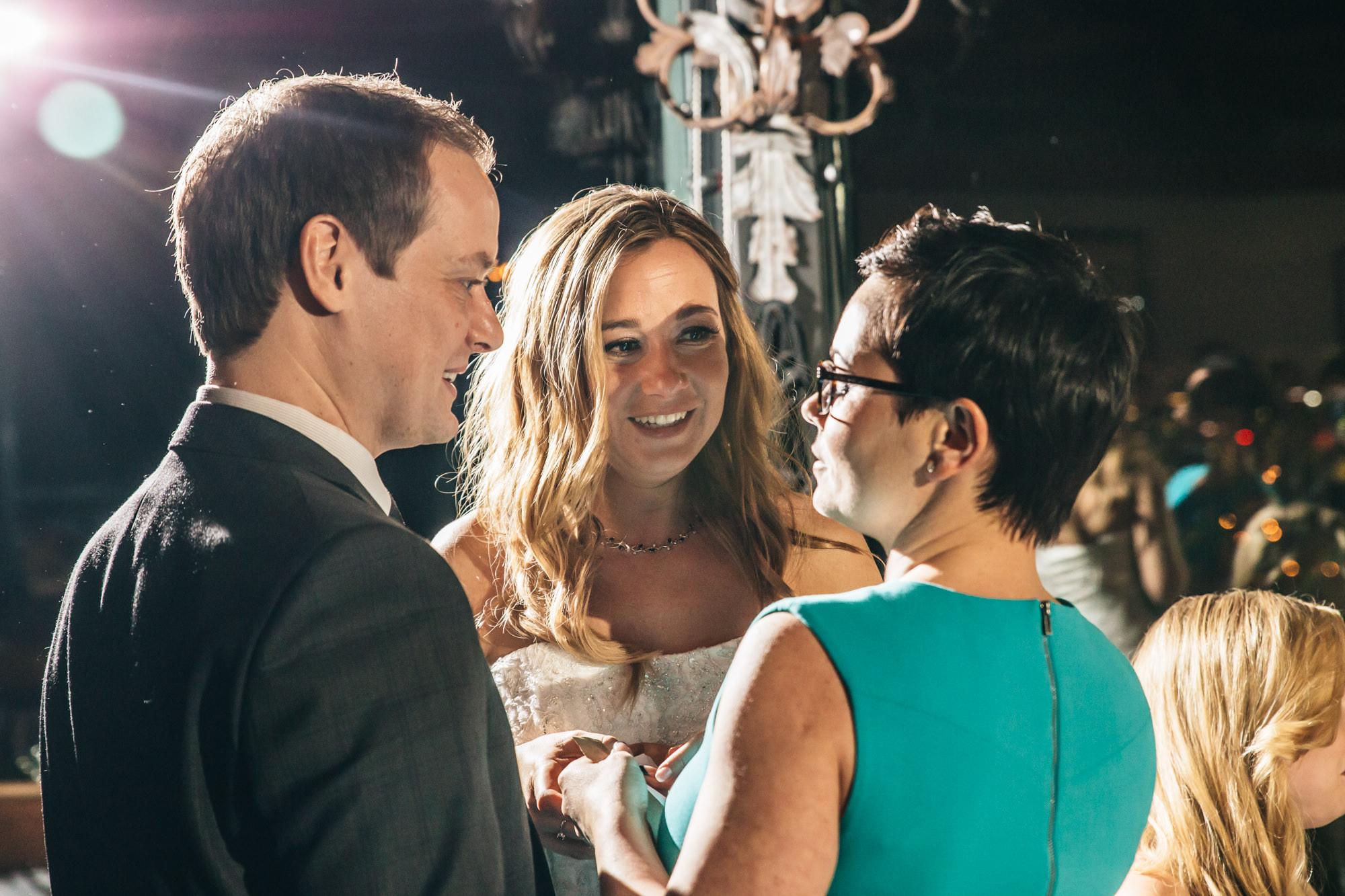 66-seasons-in-the-park-wedding-reception.jpg