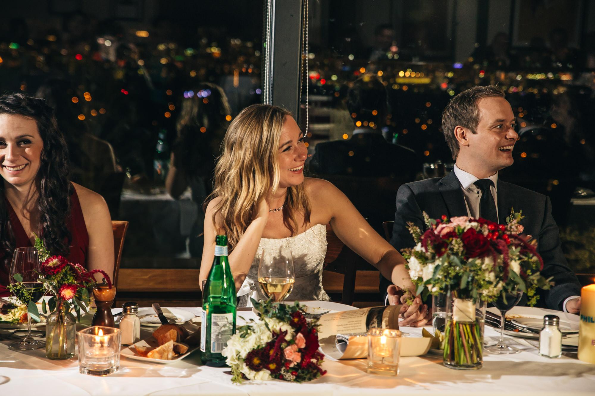68-seasons-in-the-park-wedding-reception.jpg