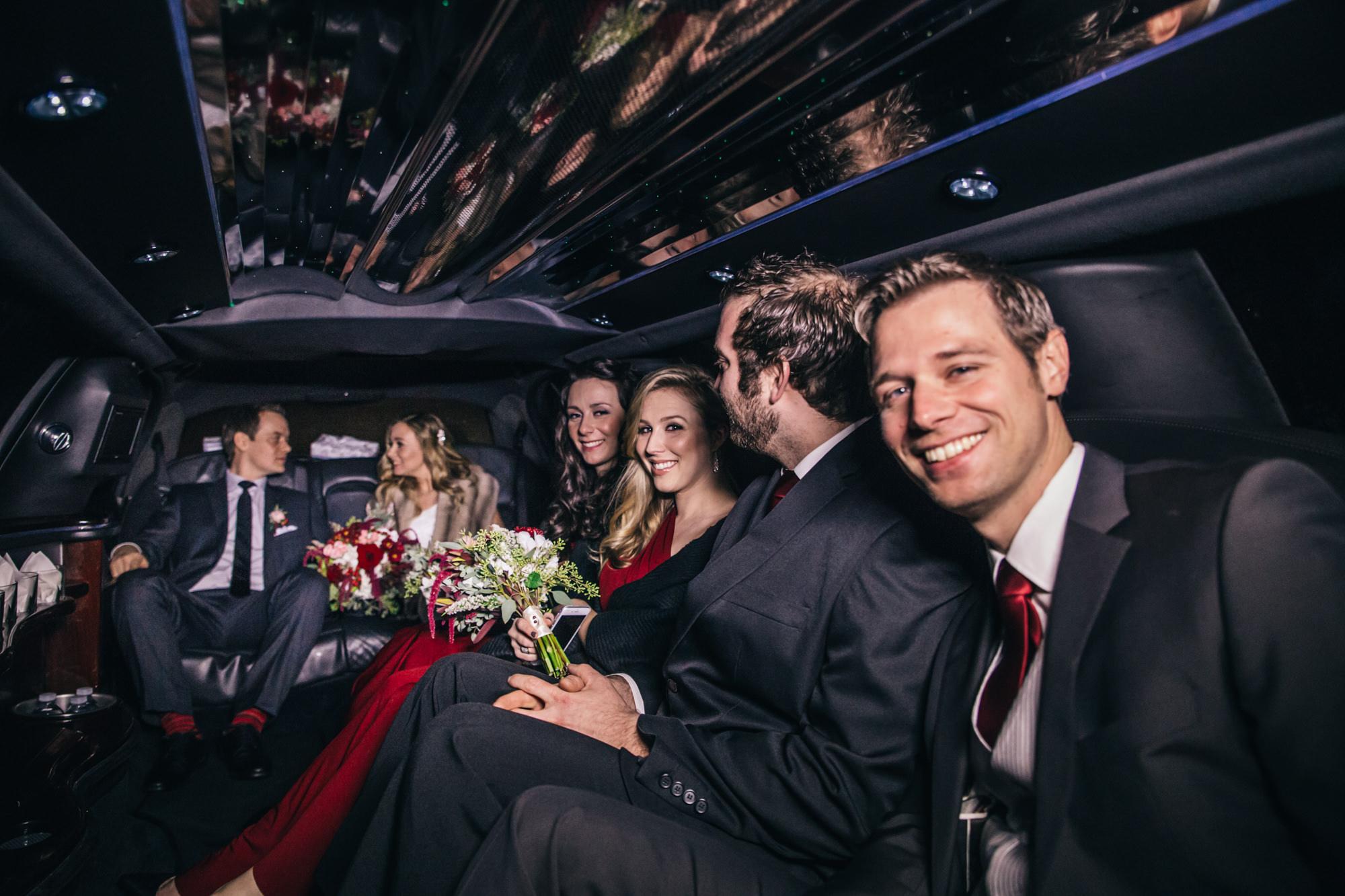 74-four-seasons-hotel-limo.jpg