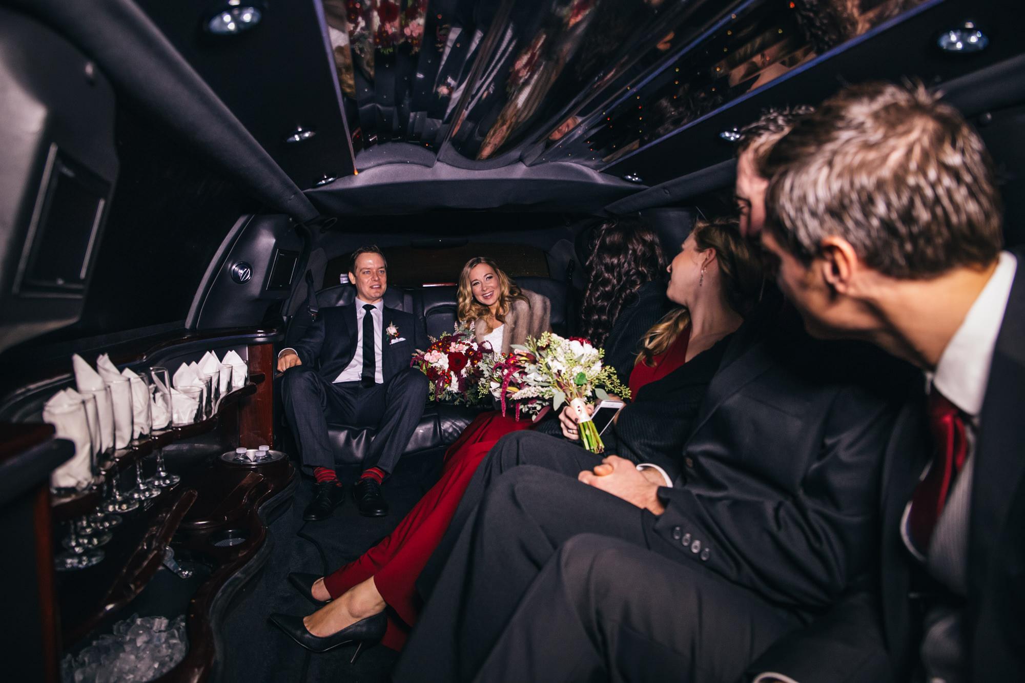 75-four-seasons-hotel-limo.jpg