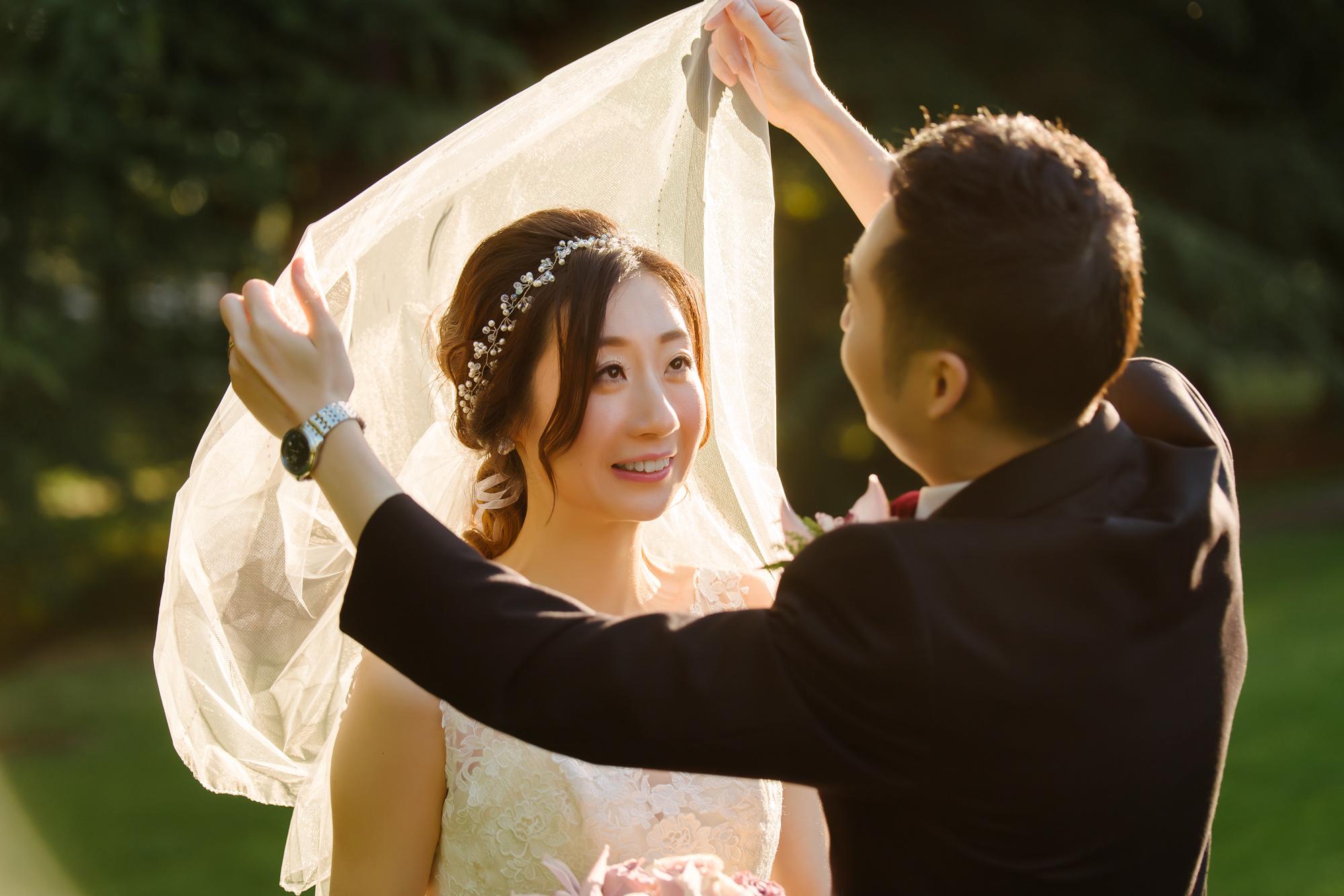minoru_chapel_richmond_wedding_ceremony 16402315.jpg