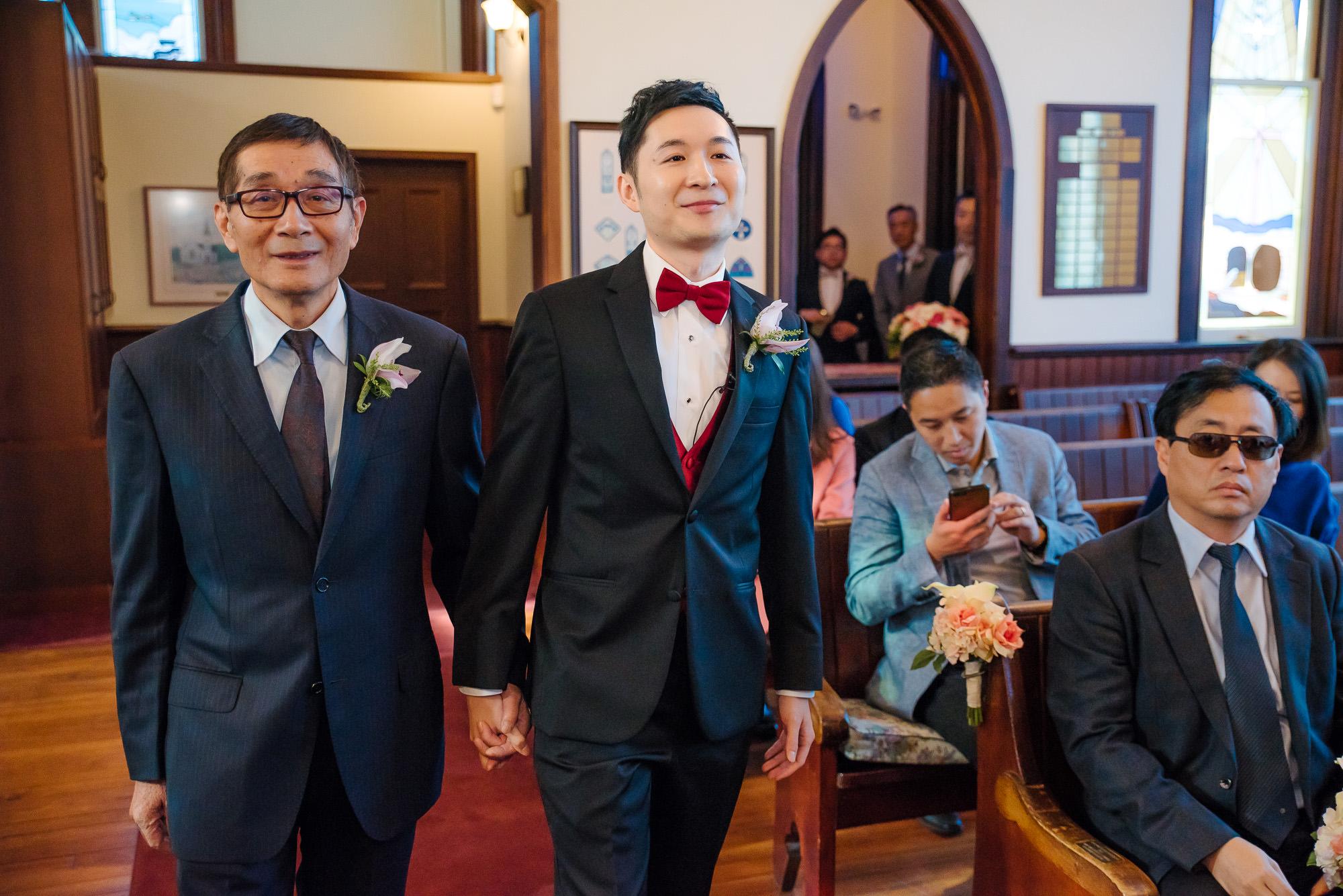 minoru_chapel_richmond_wedding_ceremony 1601411.jpg