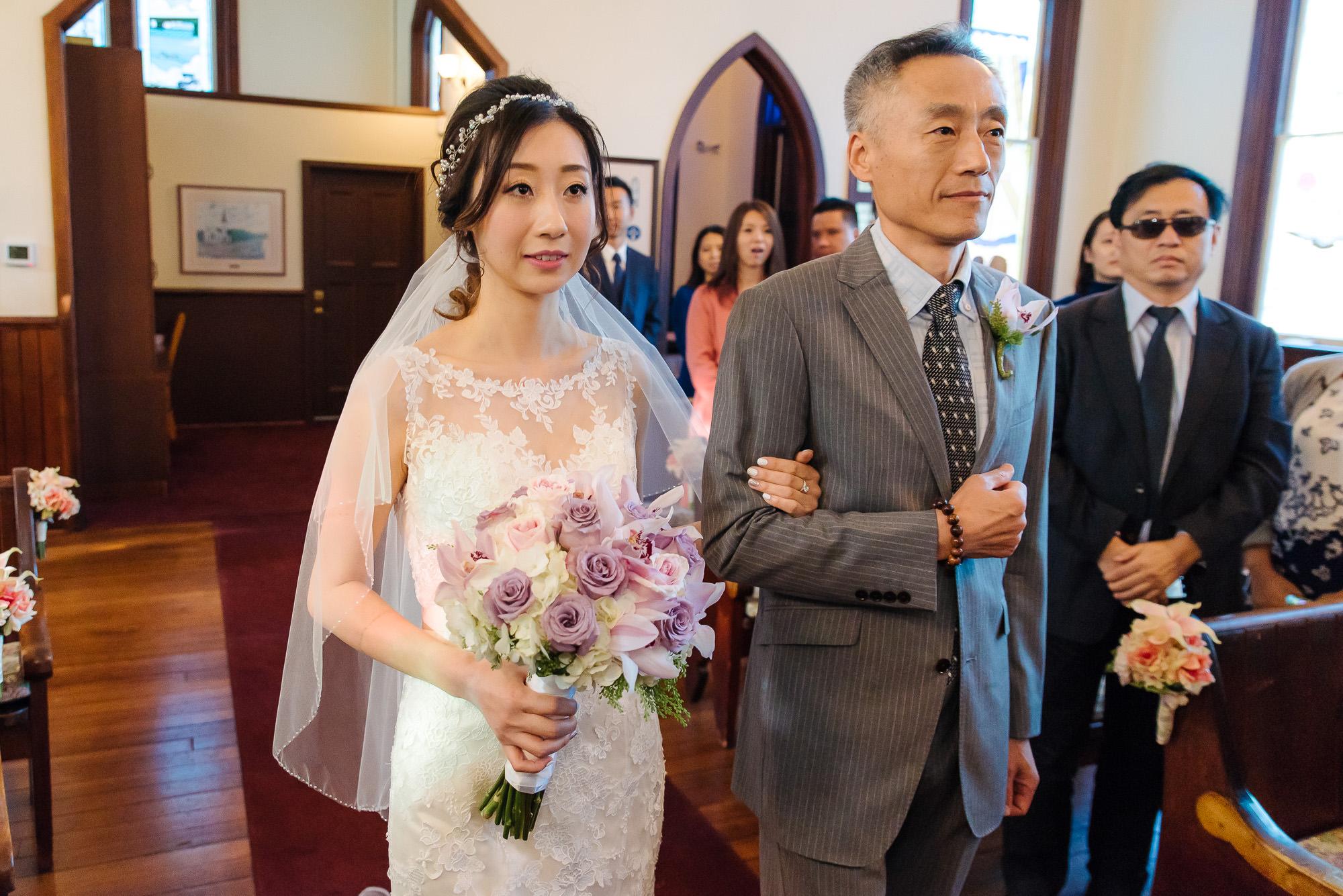 minoru_chapel_richmond_wedding_ceremony 1604103.jpg