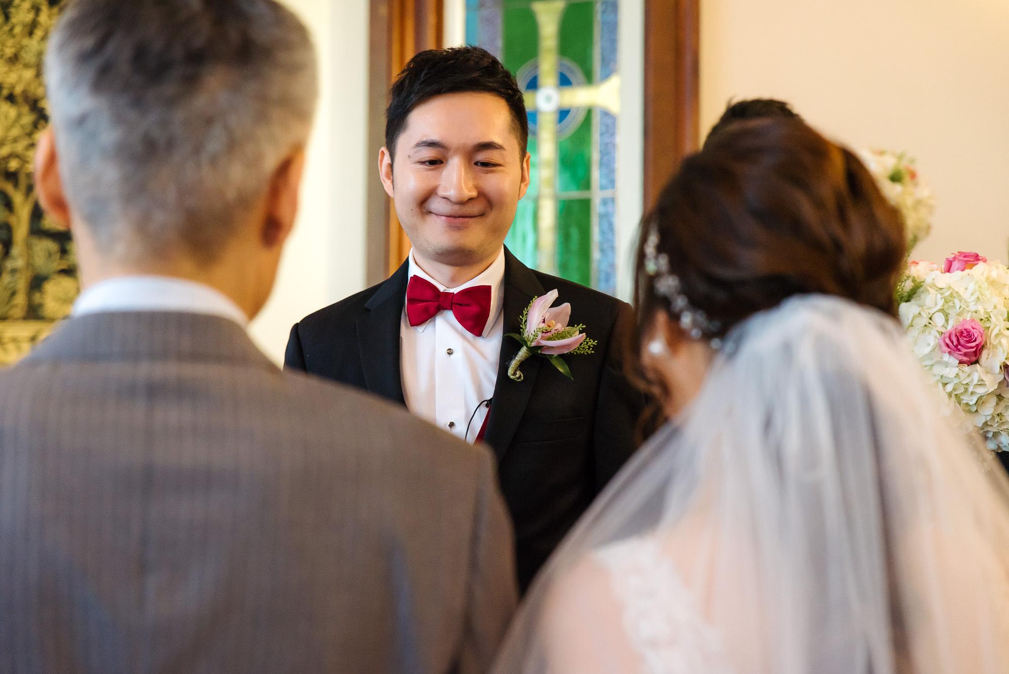 minoru_chapel_richmond_wedding_ceremony 1605294.jpg