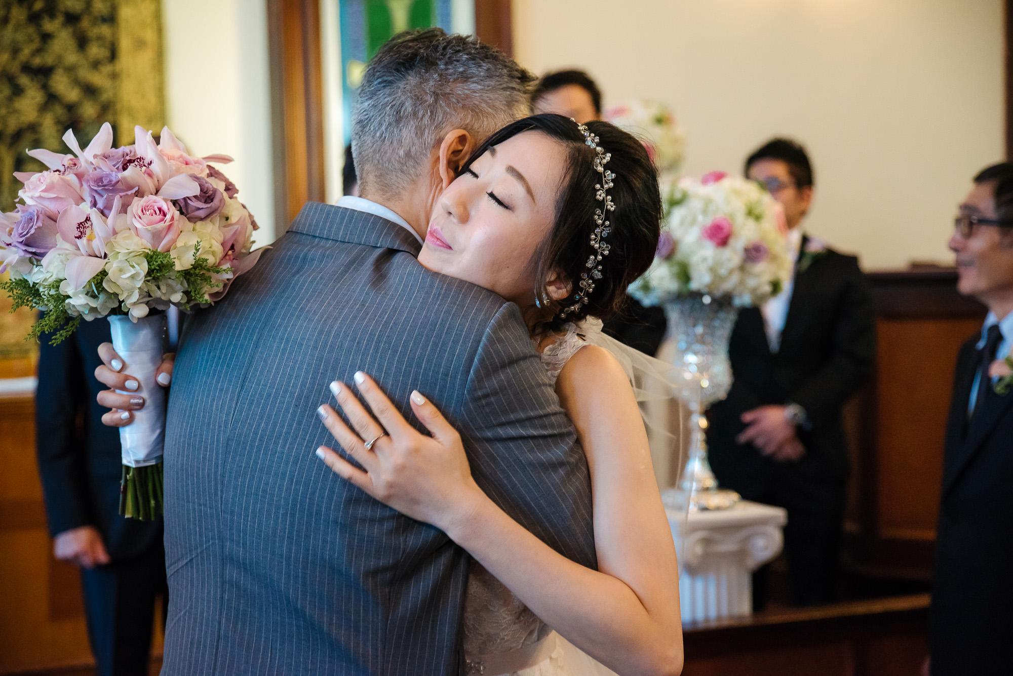 minoru_chapel_richmond_wedding_ceremony 1605325.jpg