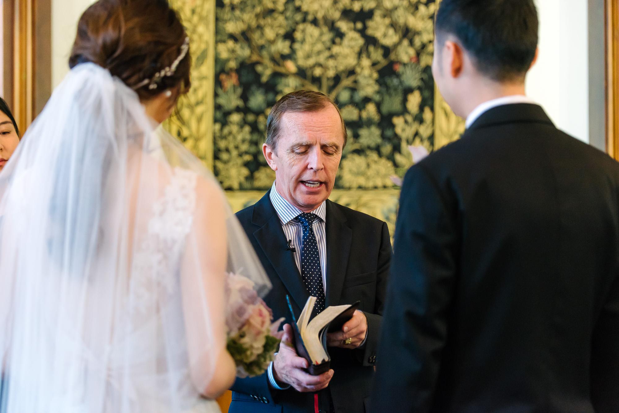 minoru_chapel_richmond_wedding_ceremony 1610066.jpg