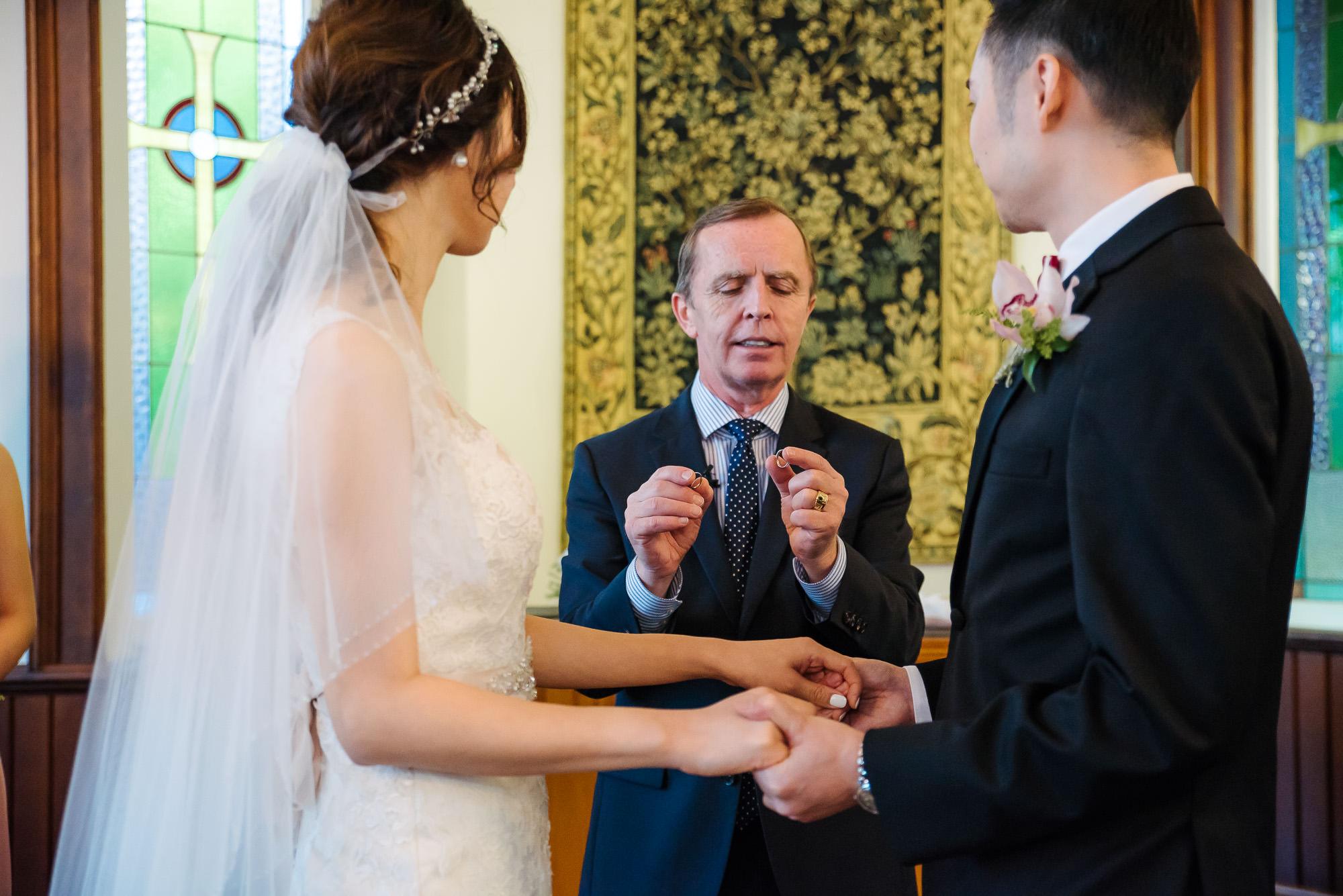 minoru_chapel_richmond_wedding_ceremony 1618357.jpg