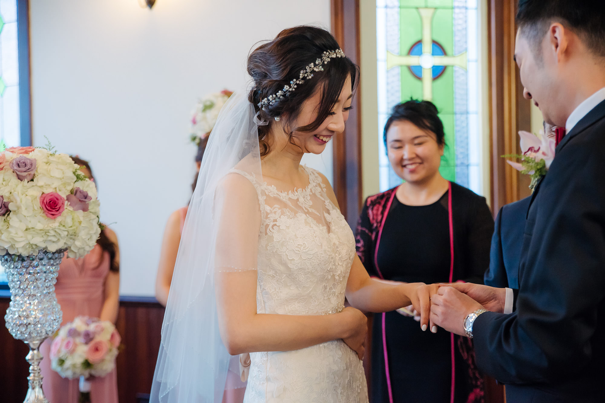 minoru_chapel_richmond_wedding_ceremony 1619379.jpg