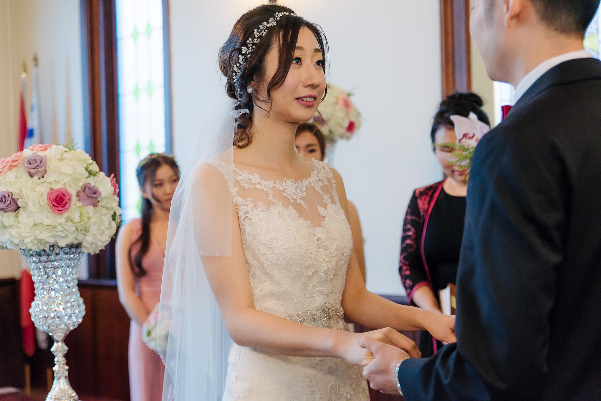 minoru_chapel_richmond_wedding_ceremony 16210010.jpg