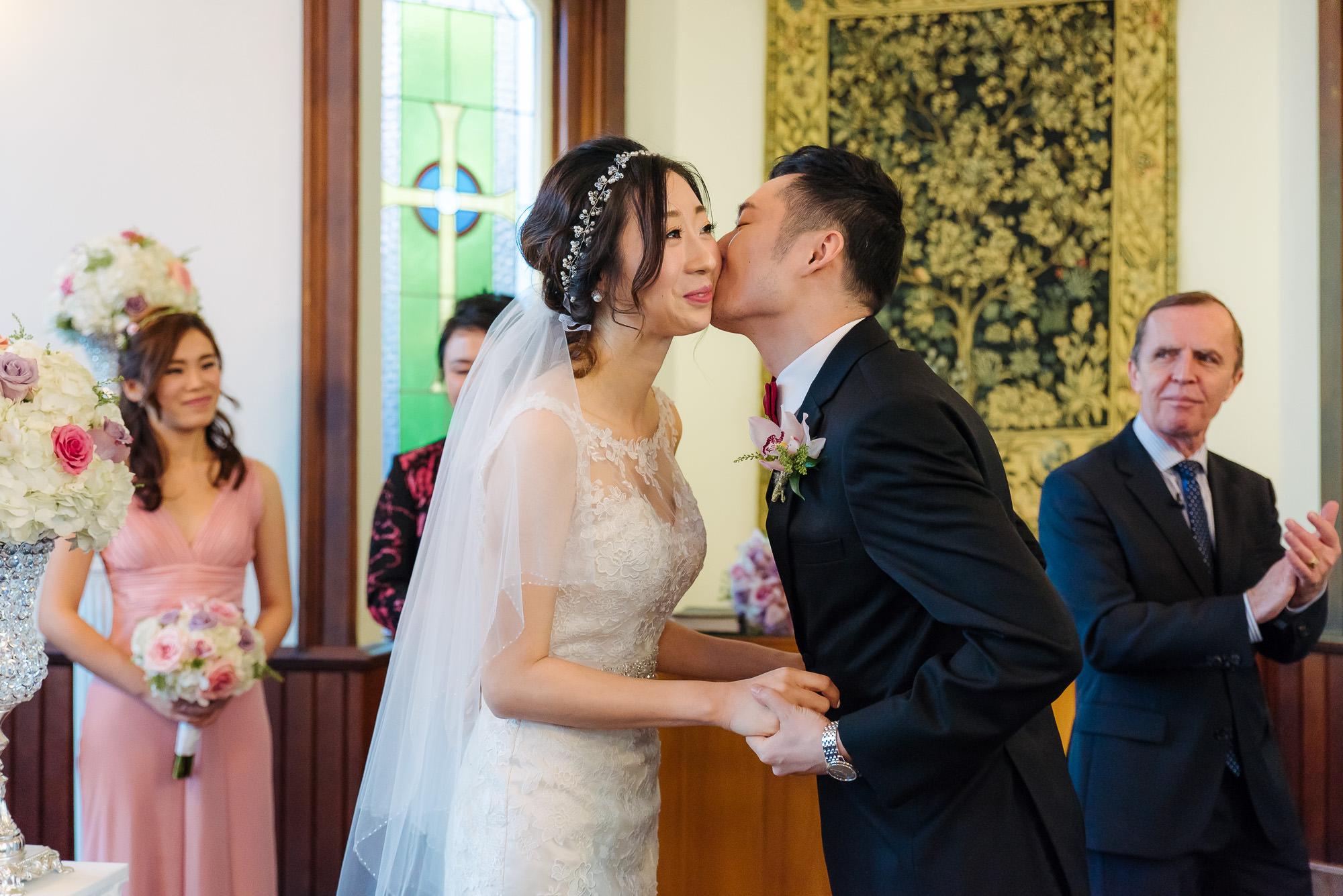minoru_chapel_richmond_wedding_ceremony 16210911.jpg
