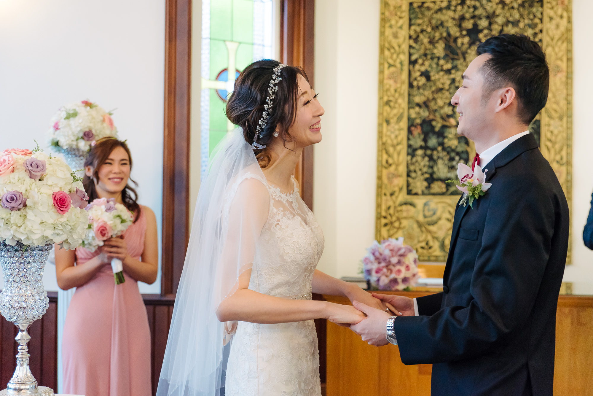 minoru_chapel_richmond_wedding_ceremony 16211312.jpg