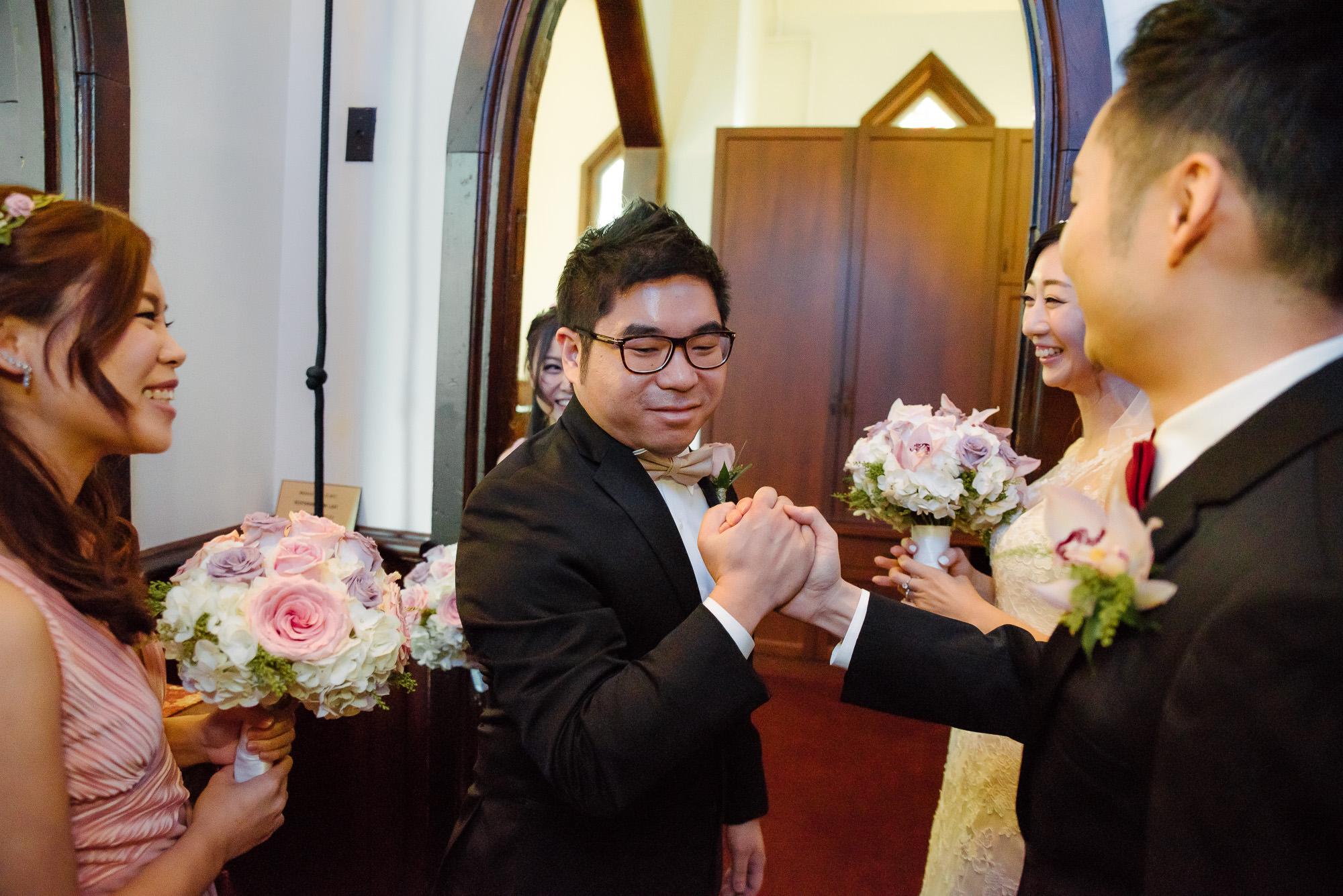 minoru_chapel_richmond_wedding_ceremony 16263013.jpg