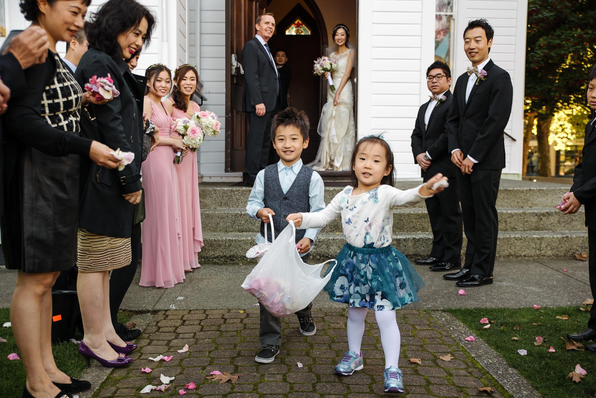 minoru_chapel_richmond_wedding_ceremony 16393414.jpg