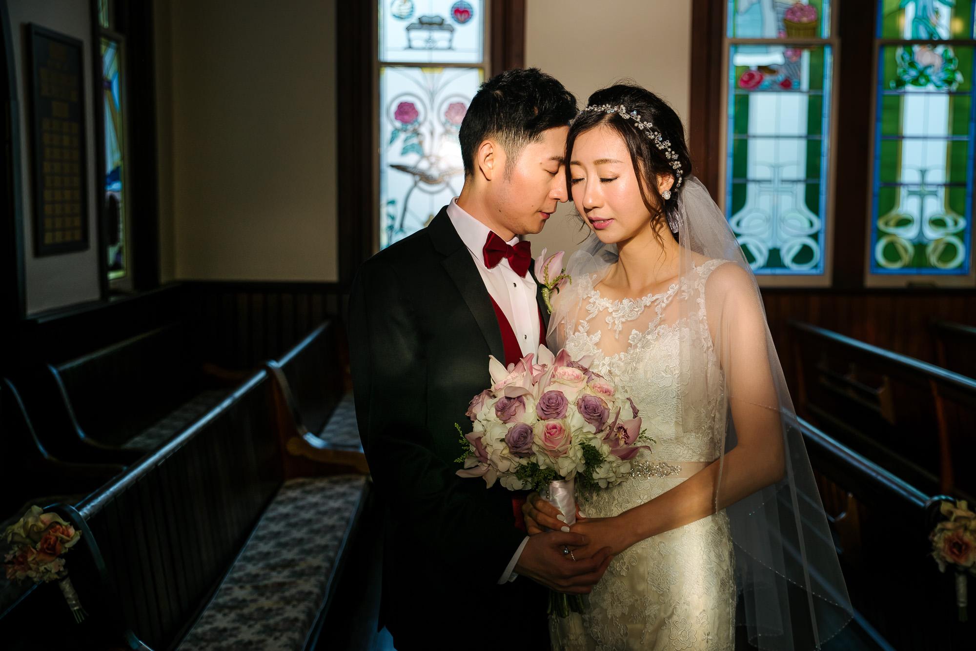 minoru_chapel_richmond_wedding_ceremony 16582817.jpg