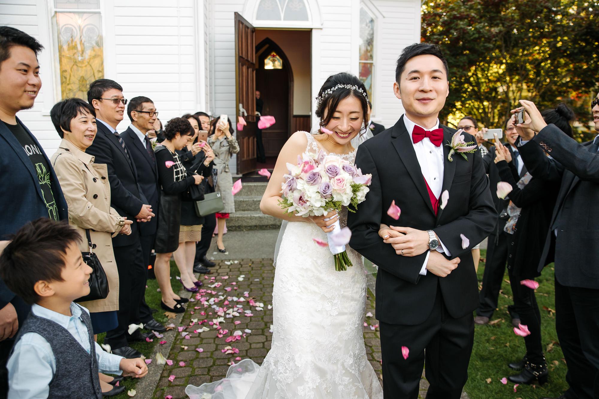 minoru_chapel_richmond_wedding_ceremony 16402416.jpg