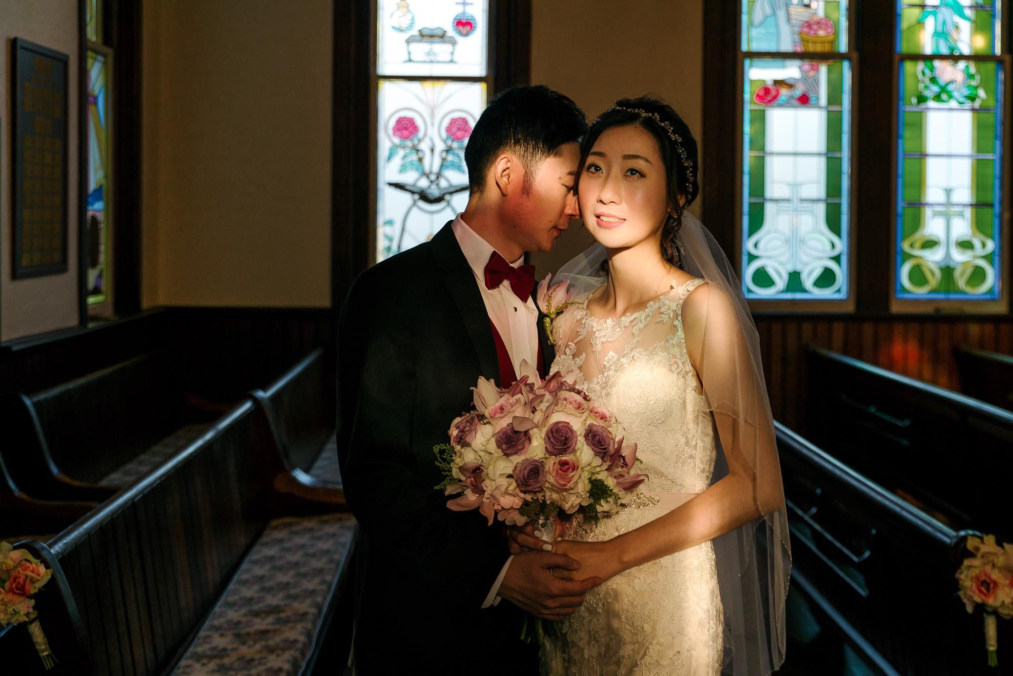 minoru_chapel_richmond_wedding_ceremony 16591918.jpg