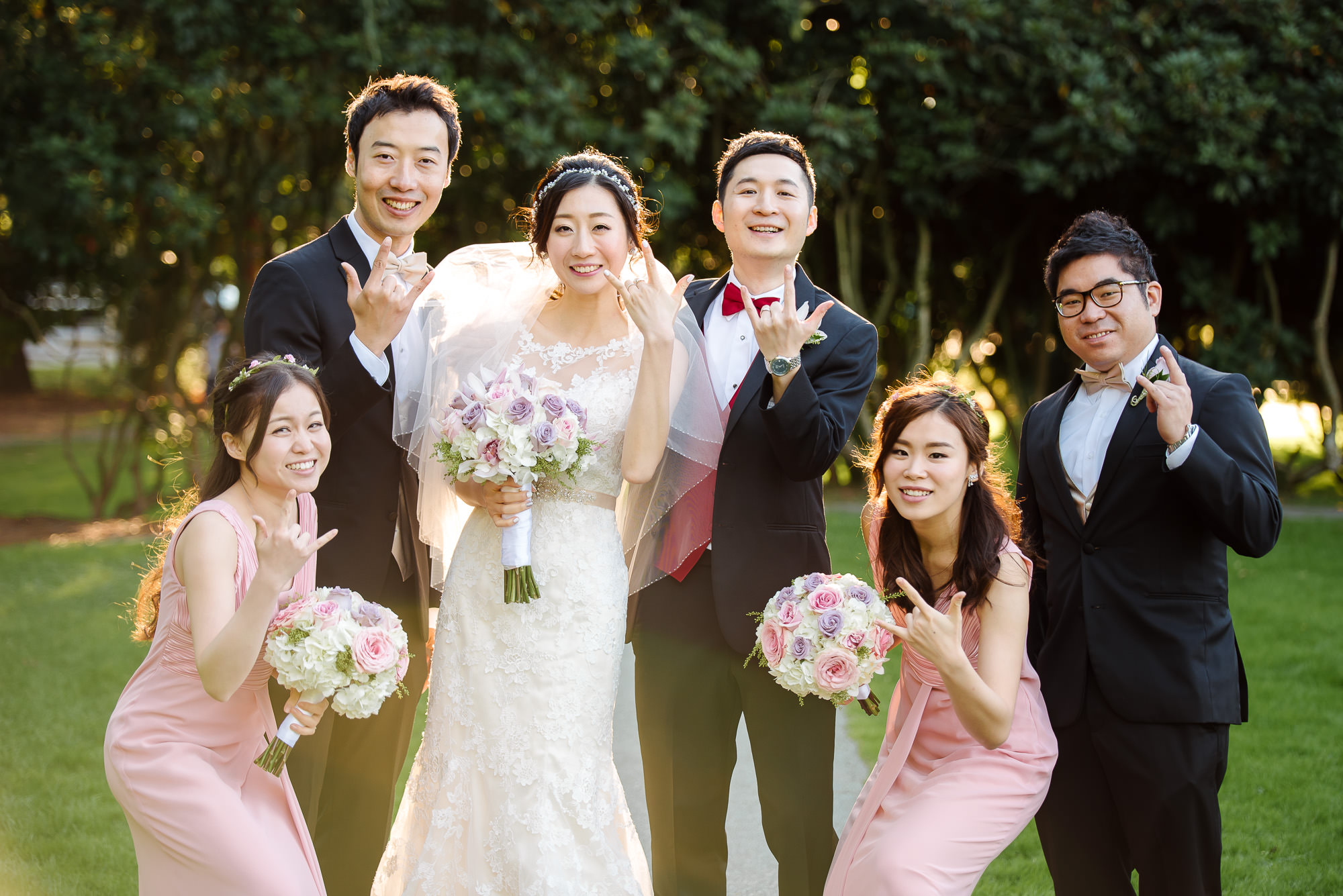 minoru_chapel_richmond_wedding_ceremony 17045119.jpg