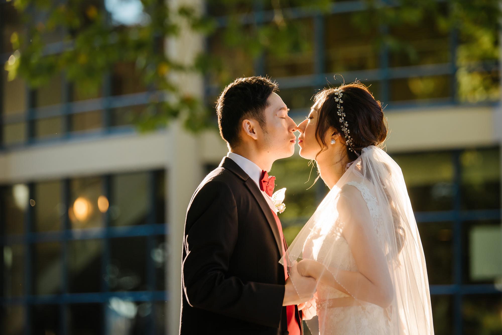 minoru_chapel_richmond_wedding_ceremony 17183622.jpg