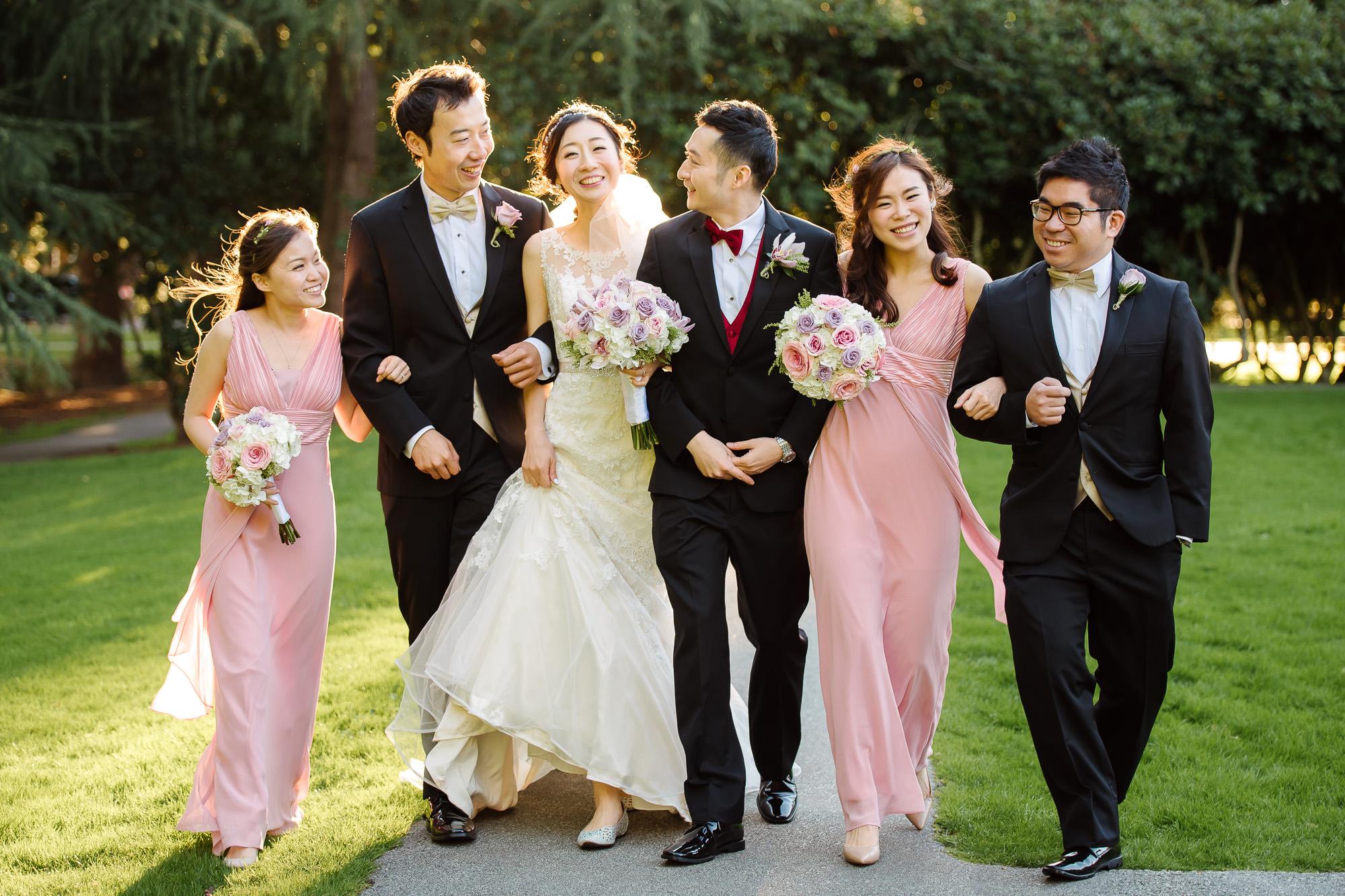 minoru_chapel_richmond_wedding_ceremony 17064520.jpg