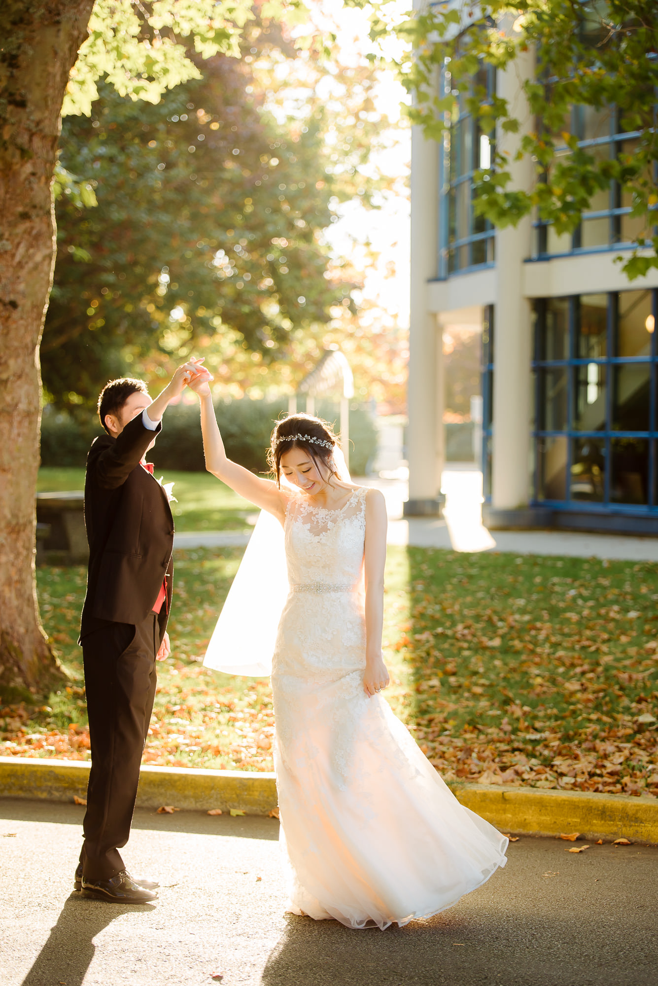 minoru_chapel_richmond_wedding_ceremony 17270123.jpg