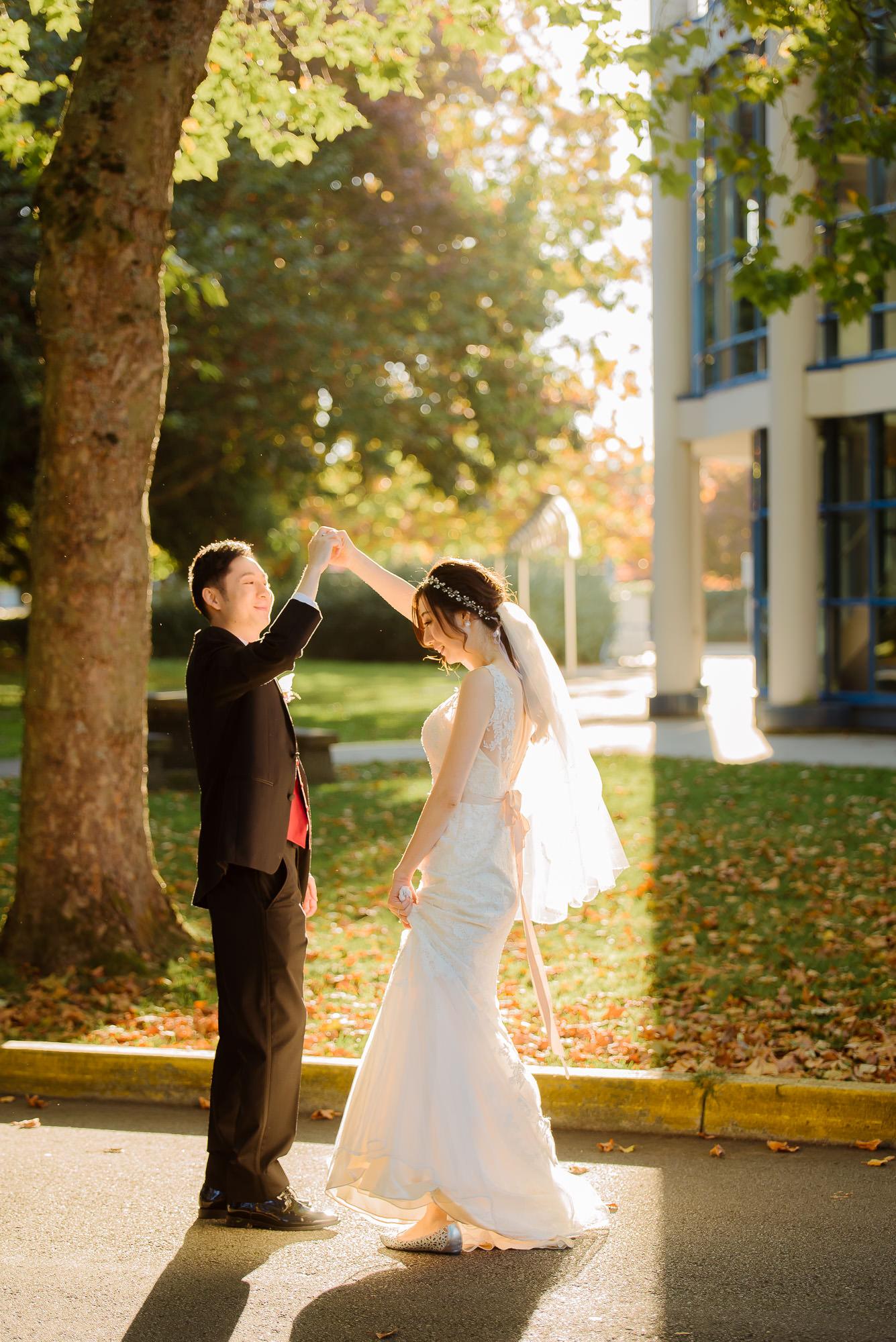 minoru_chapel_richmond_wedding_ceremony 17272124.jpg
