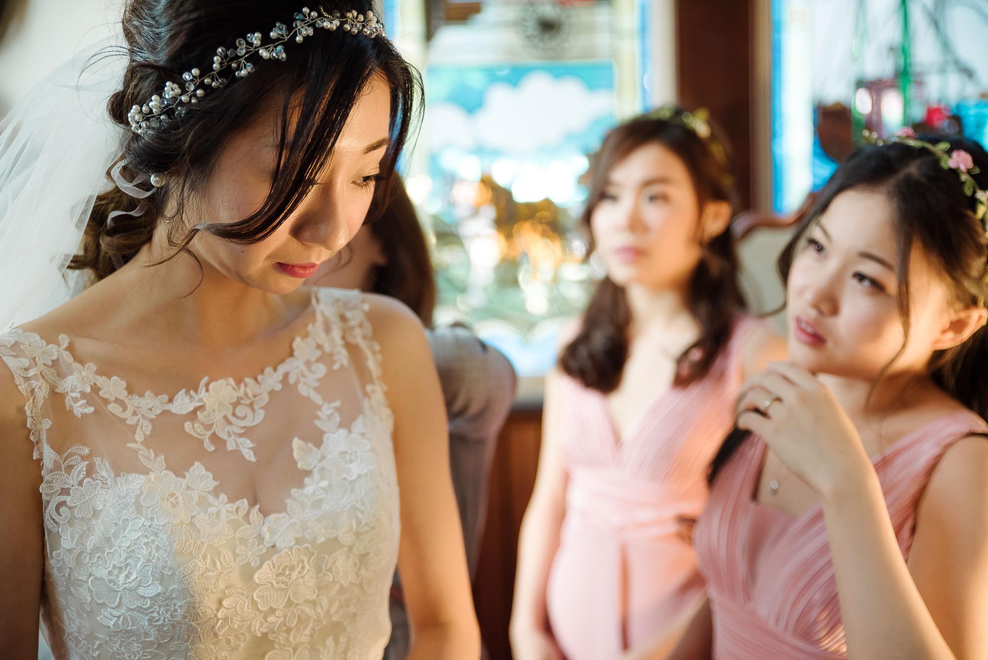 minoru_chapel_richmond_wedding_preparation 1523462.jpg