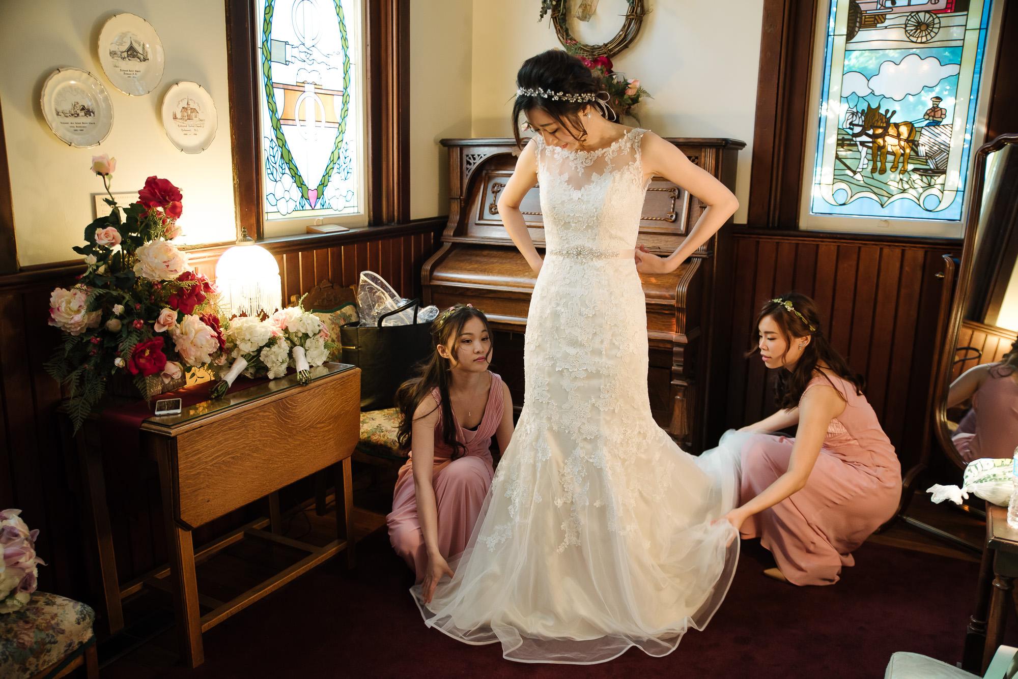 minoru_chapel_richmond_wedding_preparation 1519311.jpg
