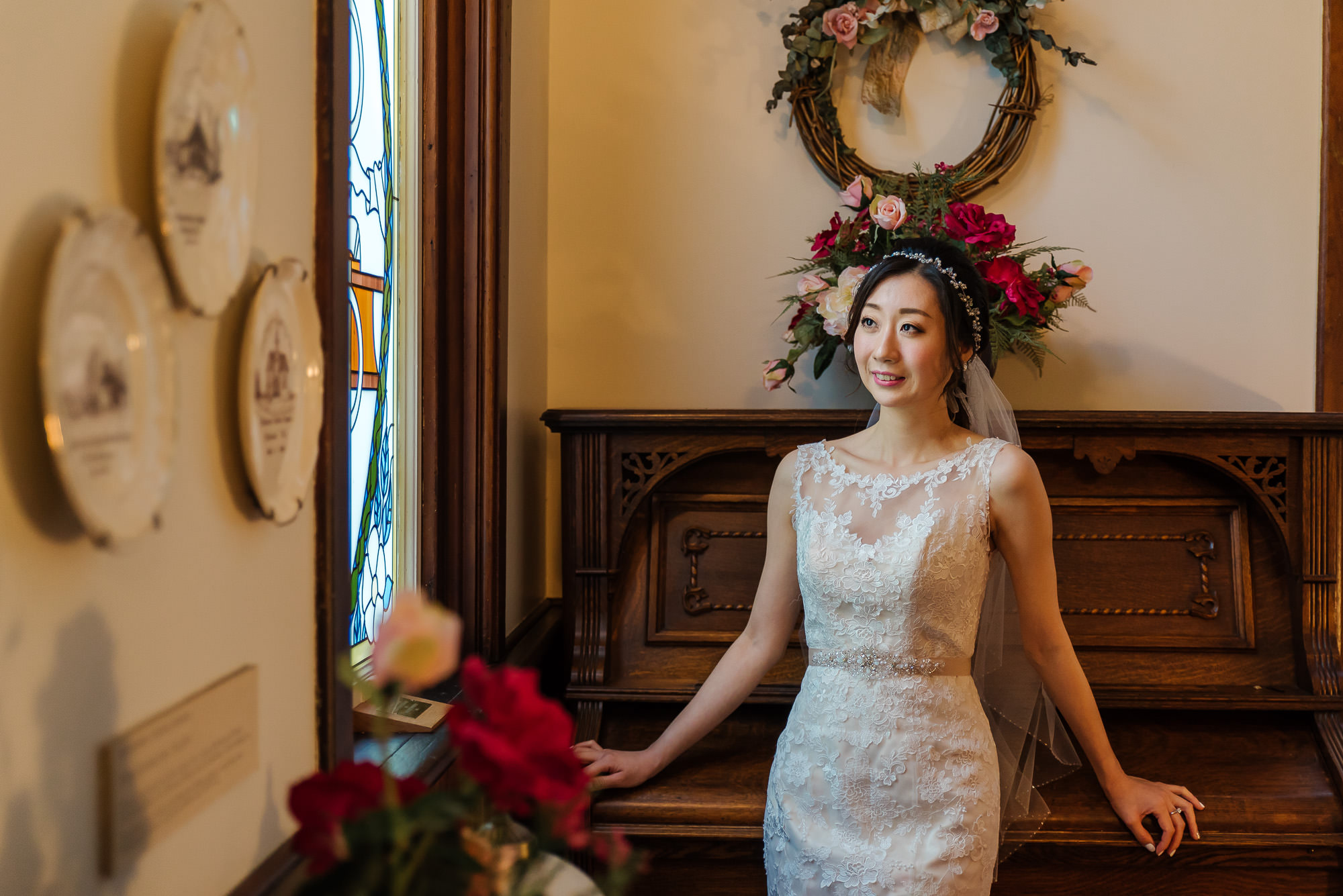 minoru_chapel_richmond_wedding_preparation 1529143.jpg