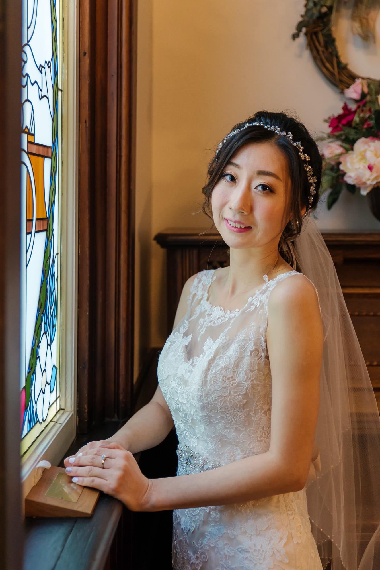 minoru_chapel_richmond_wedding_preparation 1530275.jpg