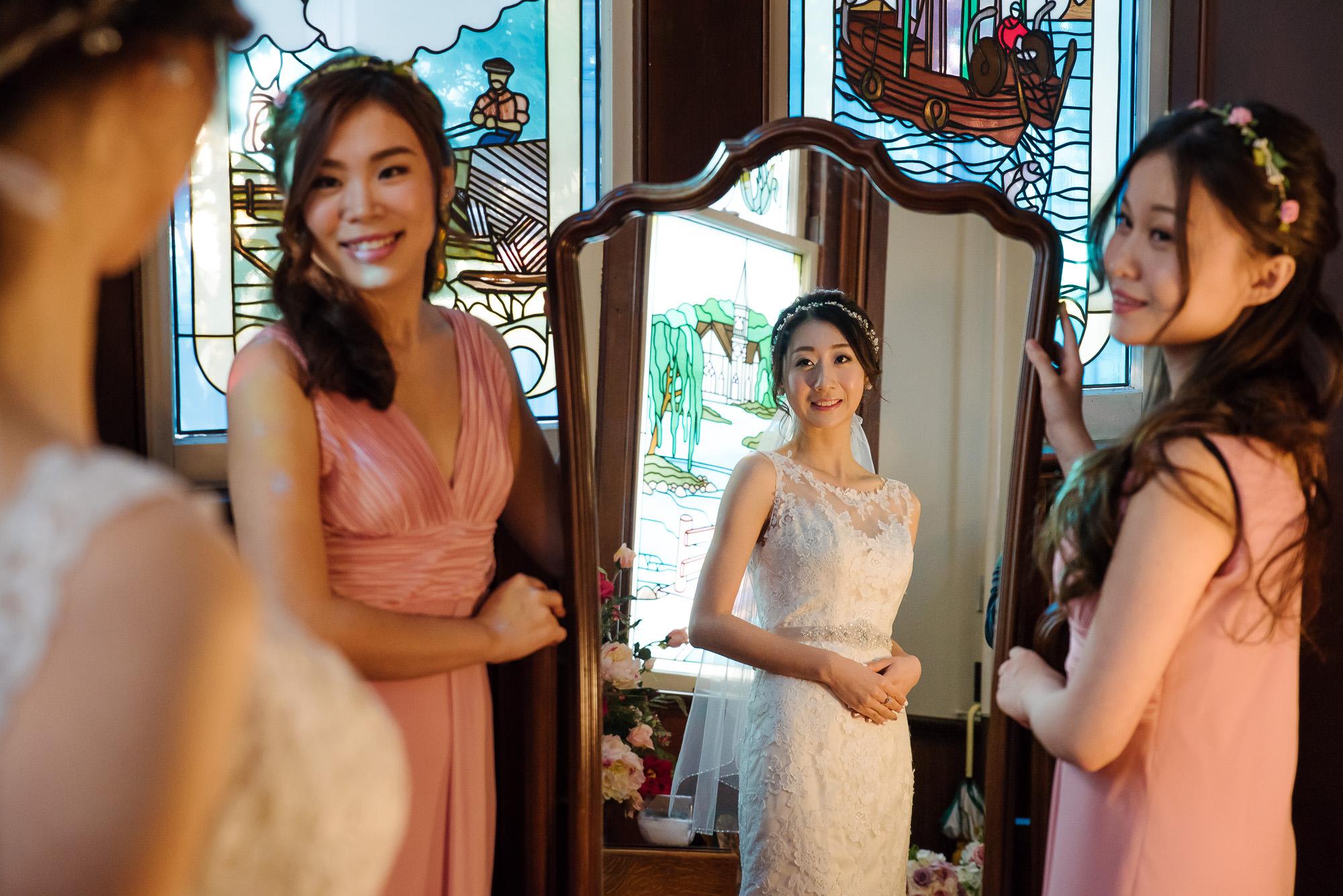 minoru_chapel_richmond_wedding_preparation 1533226.jpg