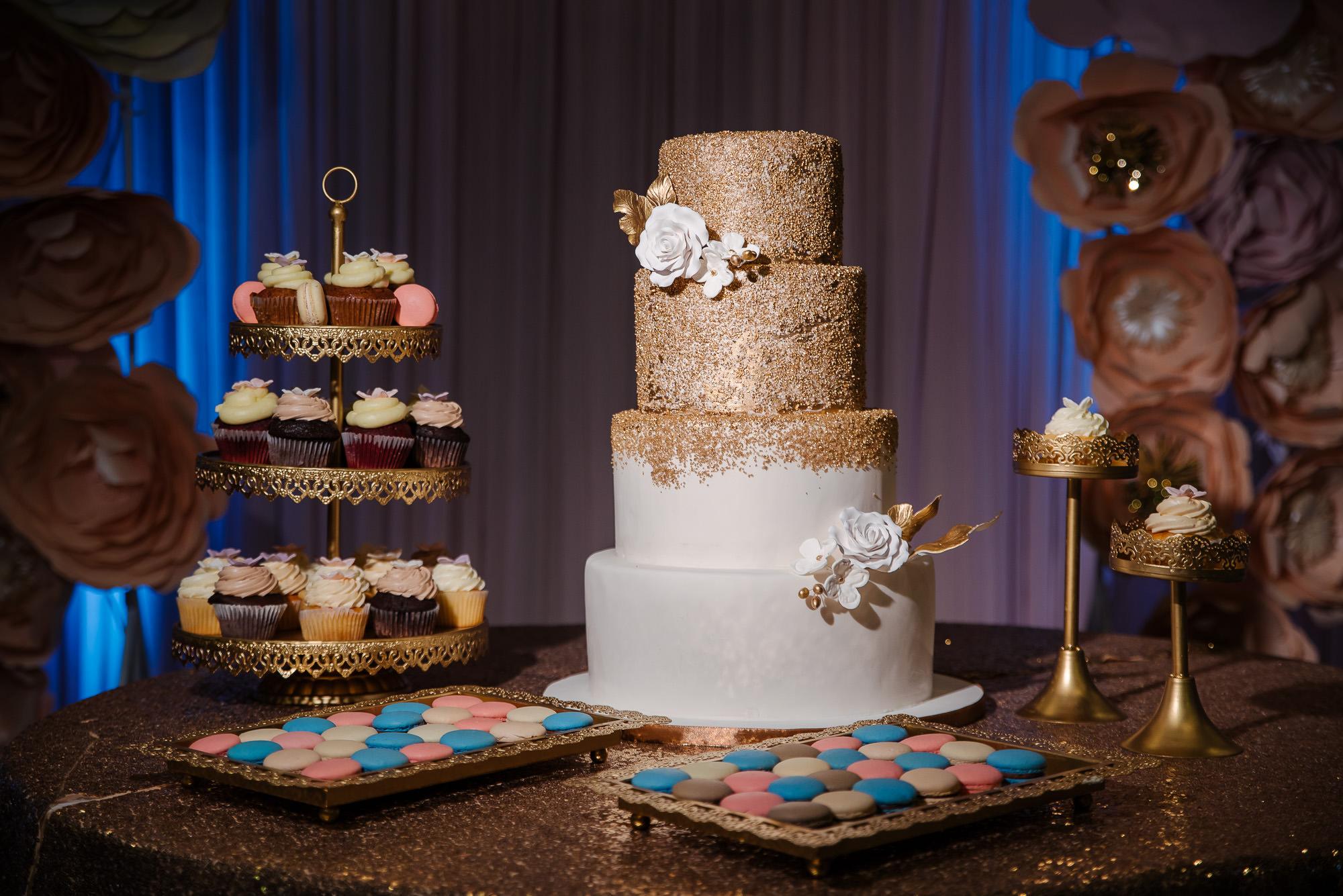 richmond_wedding_reception 1801381.jpg